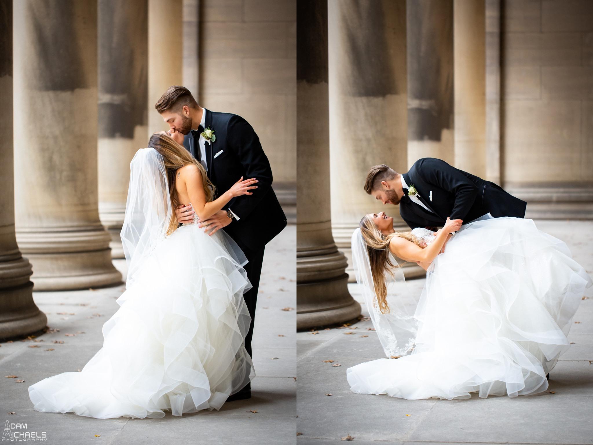 Carnegie Mellon Pillars Wedding Pictures_2740.jpg