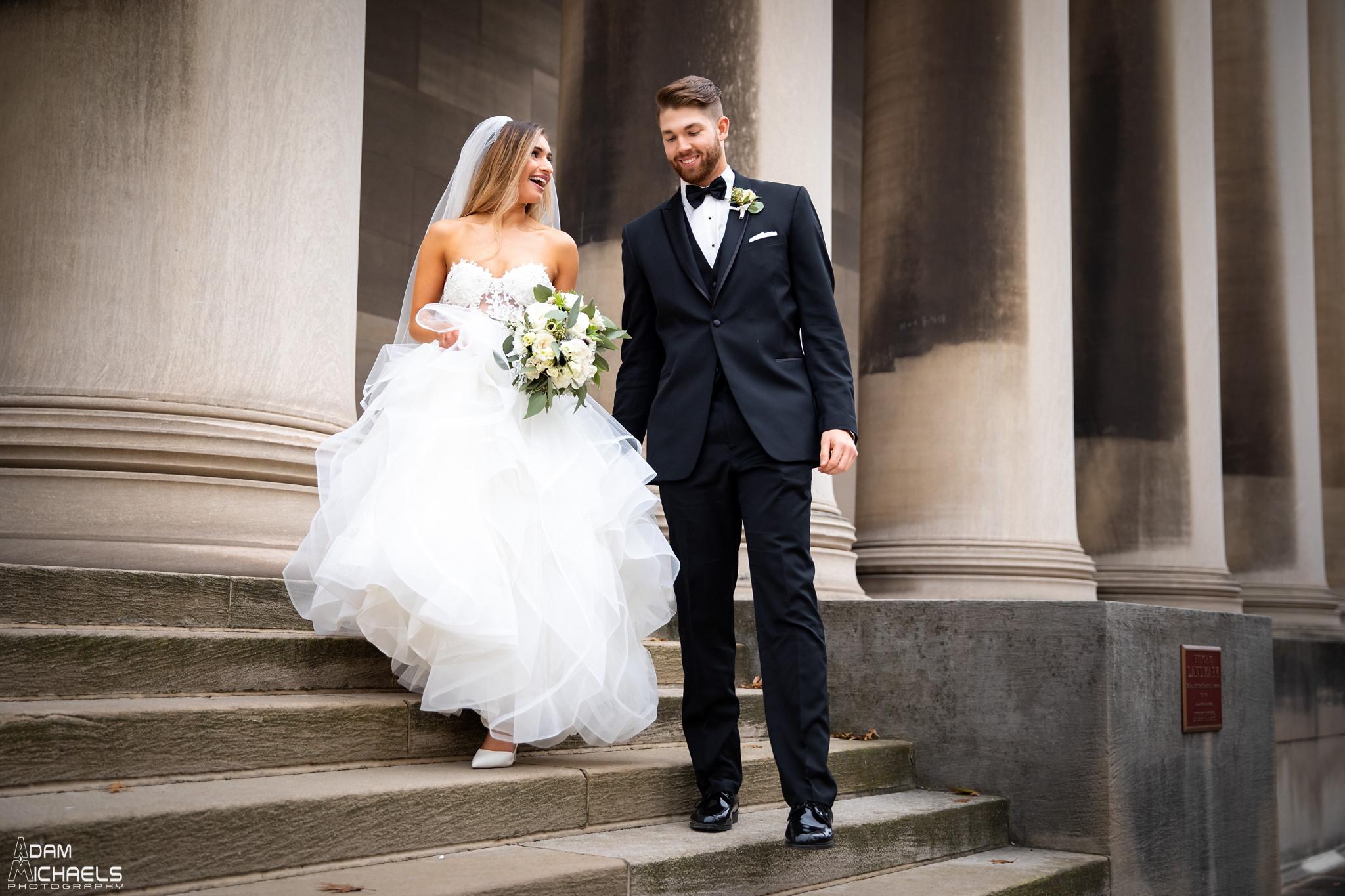 Carnegie Mellon Pillars Wedding Pictures_2750.jpg