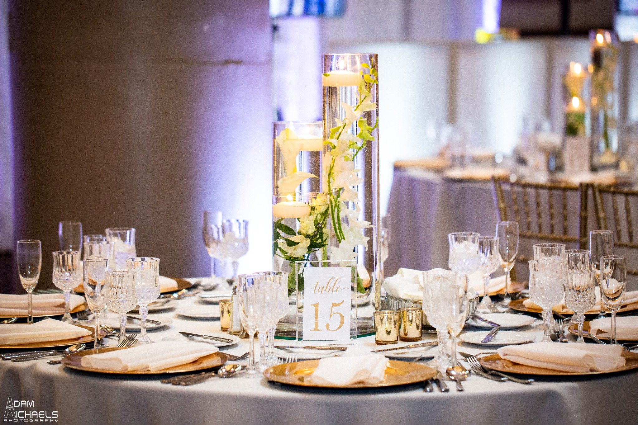 Pittsburgh Grand Hall at the Priory Wedding Details_2773.jpg