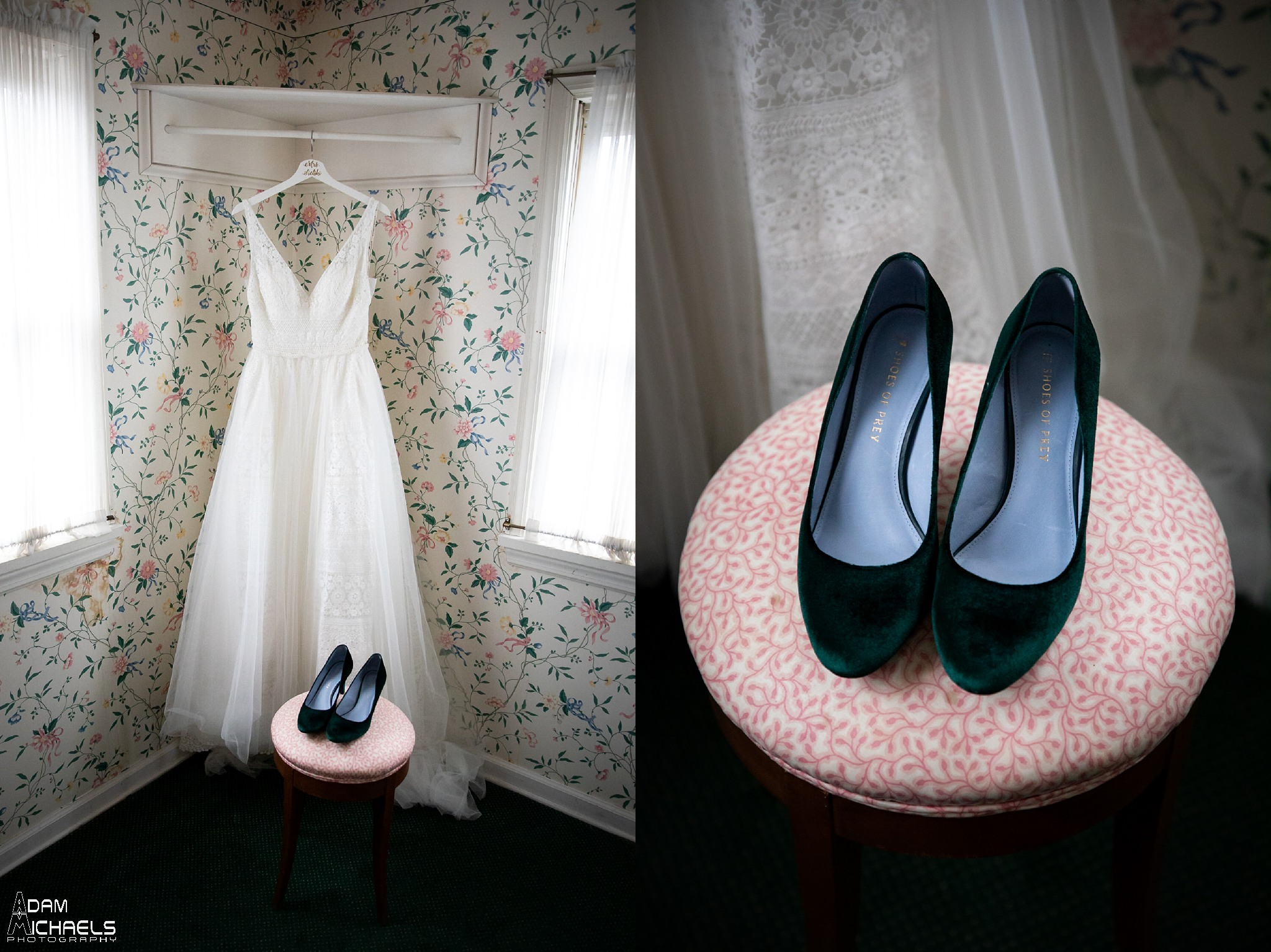 Pittsburgh Golf Club Wedding Bridal Portraits_2812.jpg