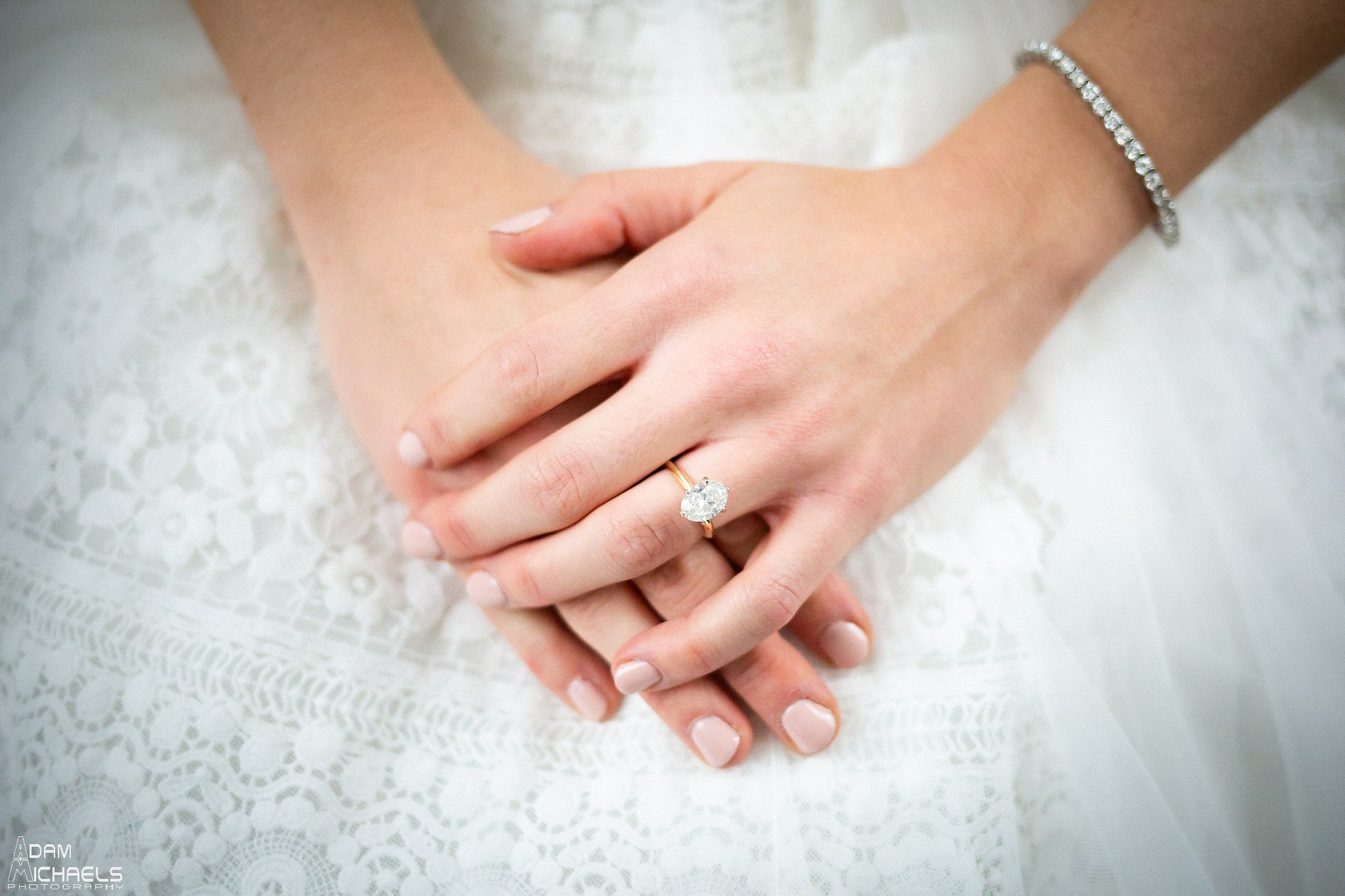 Pittsburgh Golf Club Wedding Bridal Portraits_2815.jpg