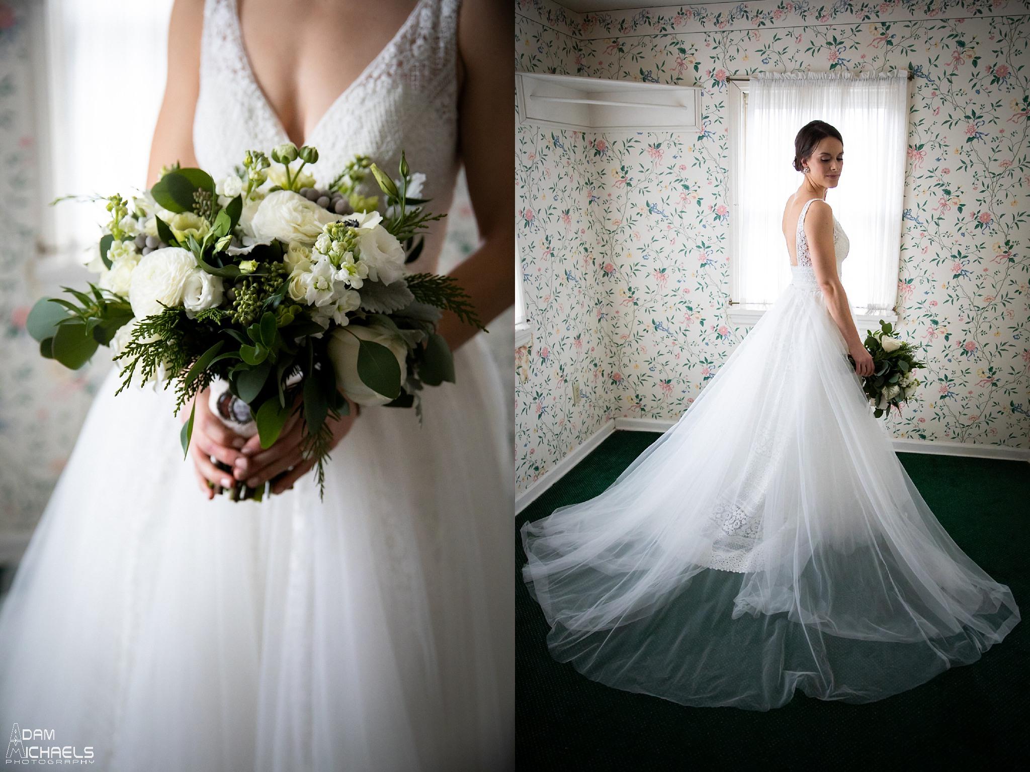 Pittsburgh Golf Club Wedding Bridal Portraits_2816.jpg
