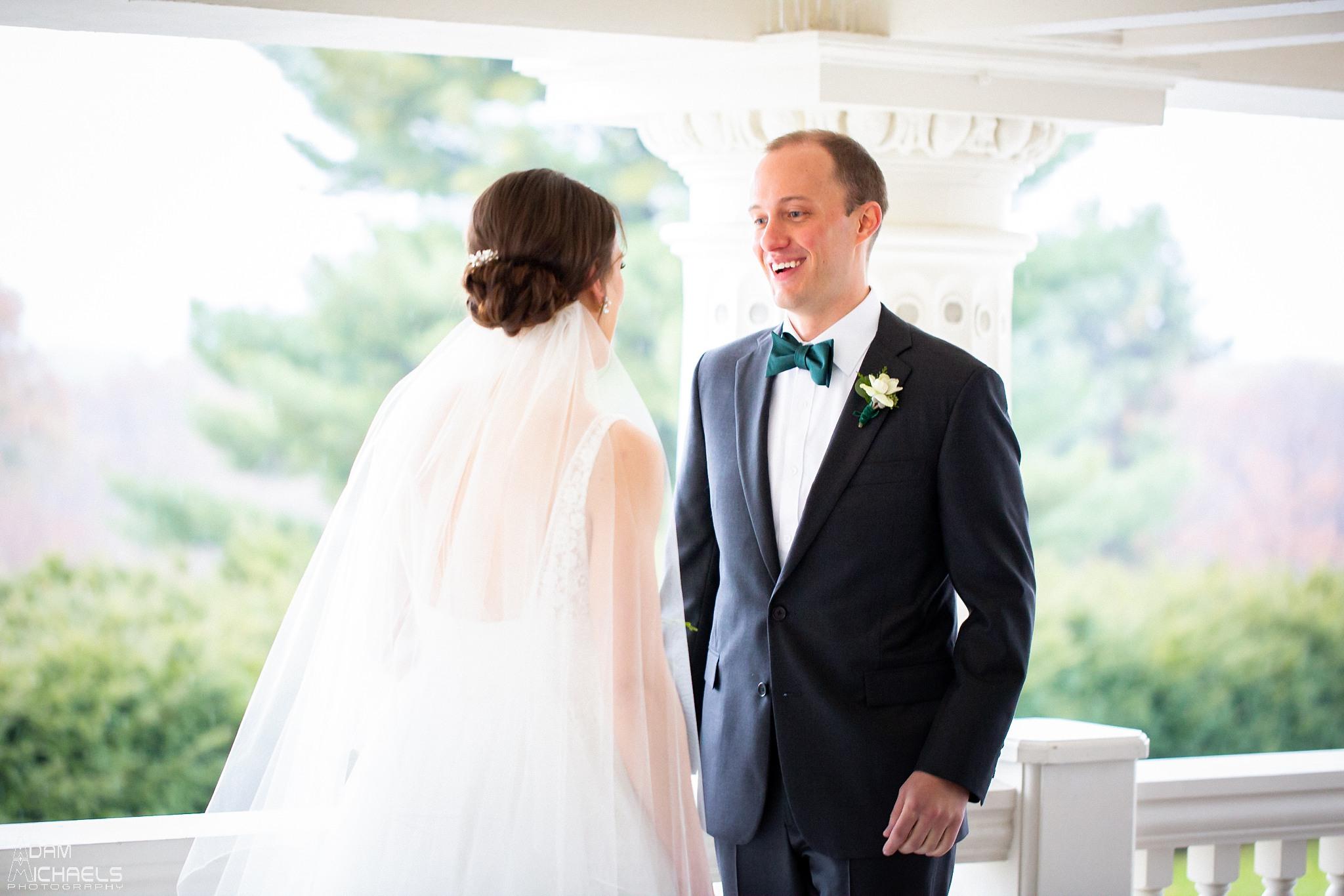 Pittsburgh Golf Club Wedding First Look_2822.jpg