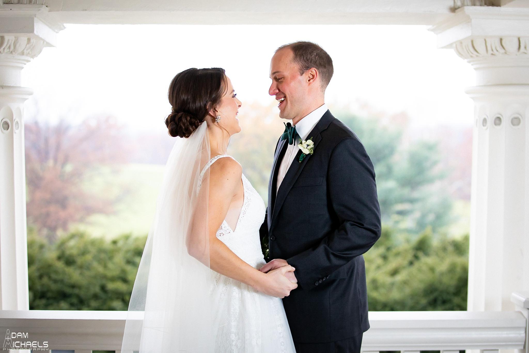 Pittsburgh Golf Club Wedding First Look_2824.jpg