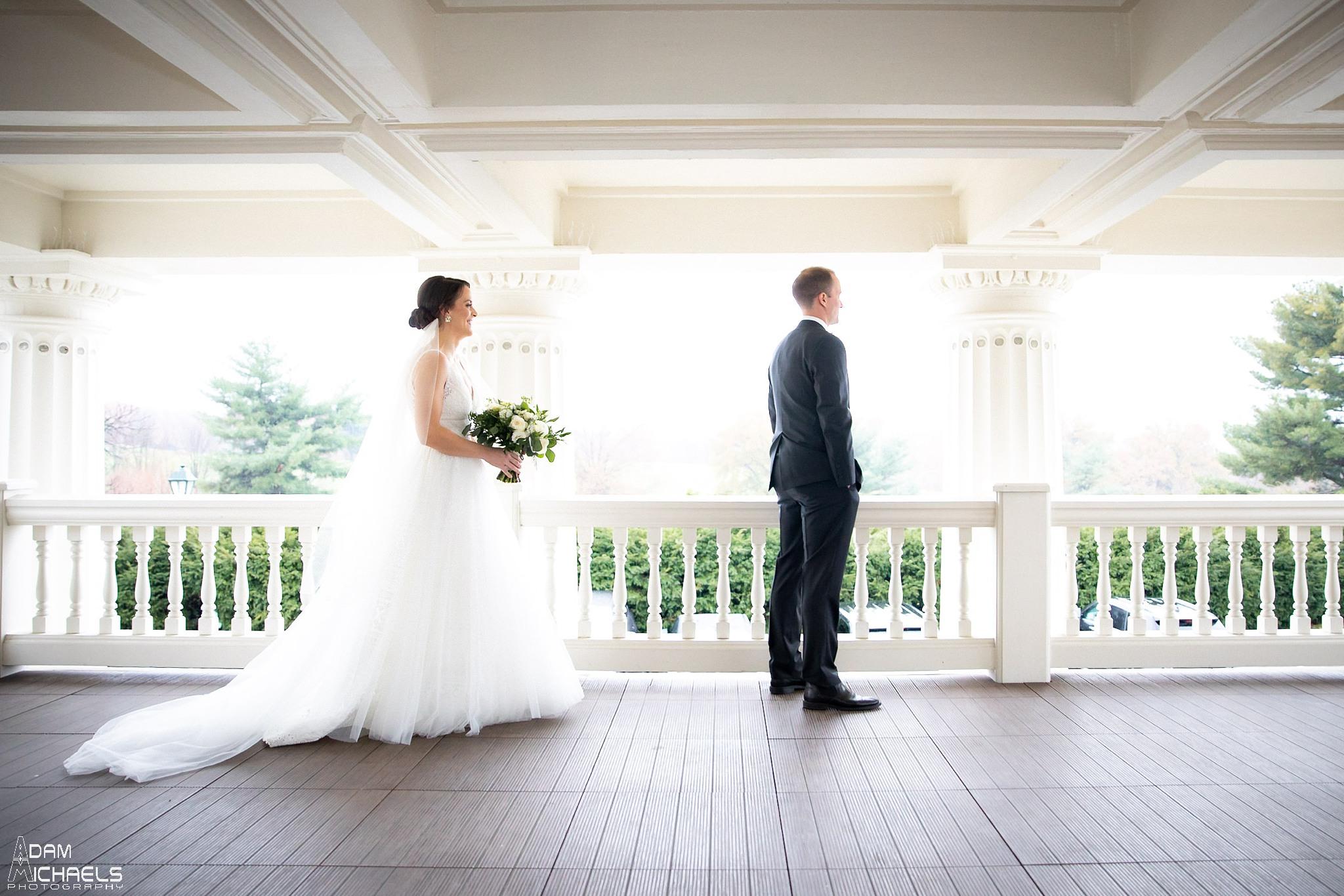 Pittsburgh Golf Club Wedding Pictures_2820.jpg