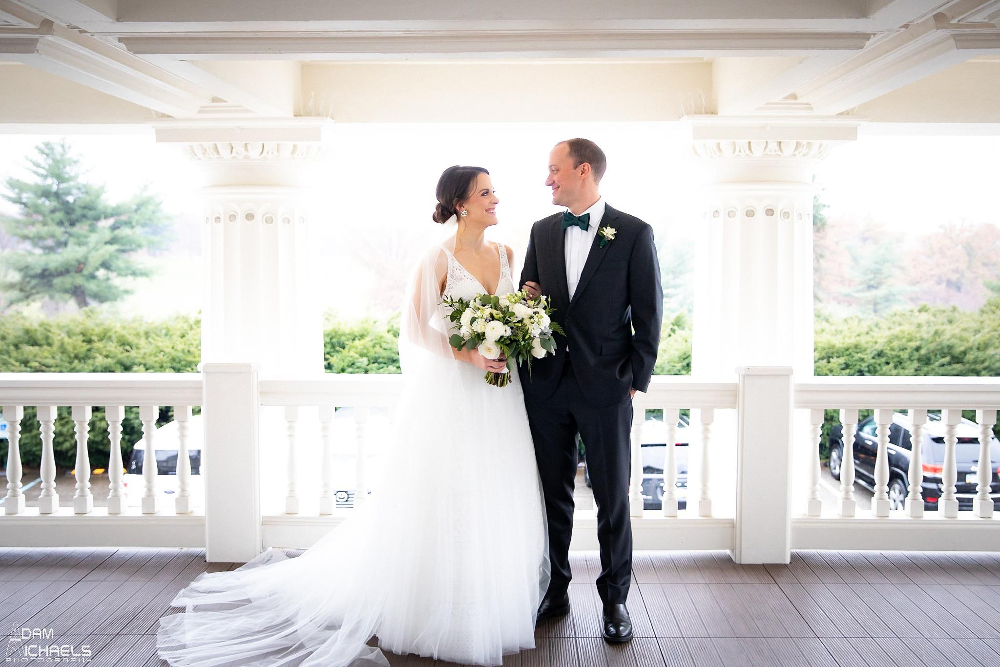 Pittsburgh Golf Club Wedding Pictures_2825.jpg