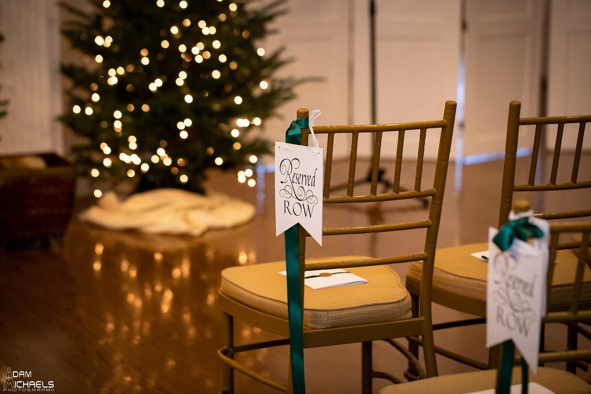 Pittsburgh Golf Club Wedding Ceremony_2846.jpg