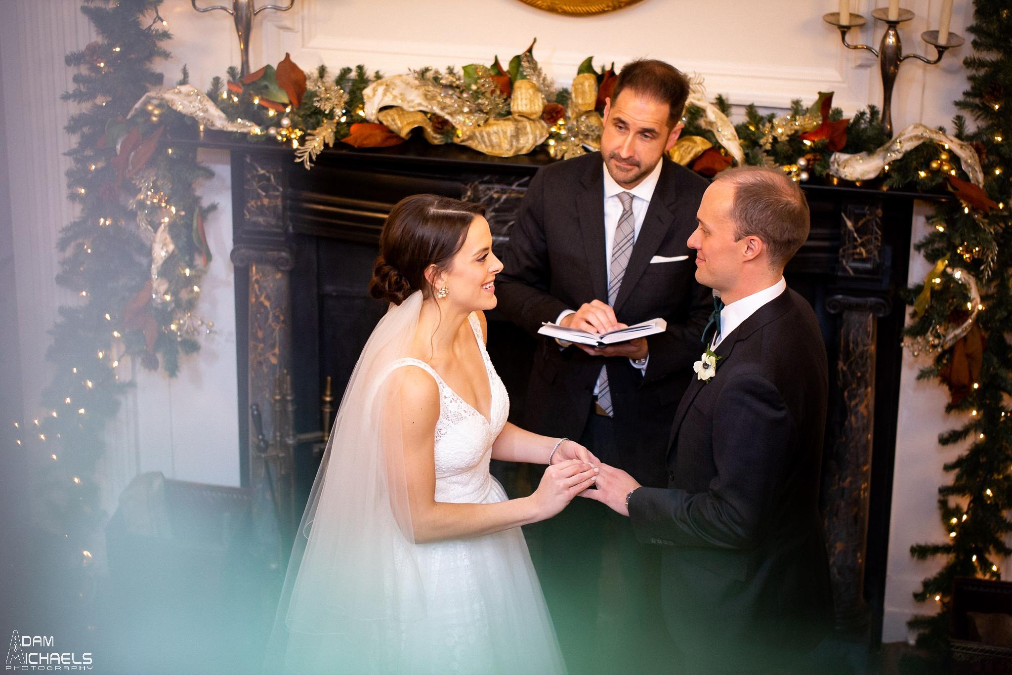 Pittsburgh Golf Club Wedding Ceremony_2852.jpg