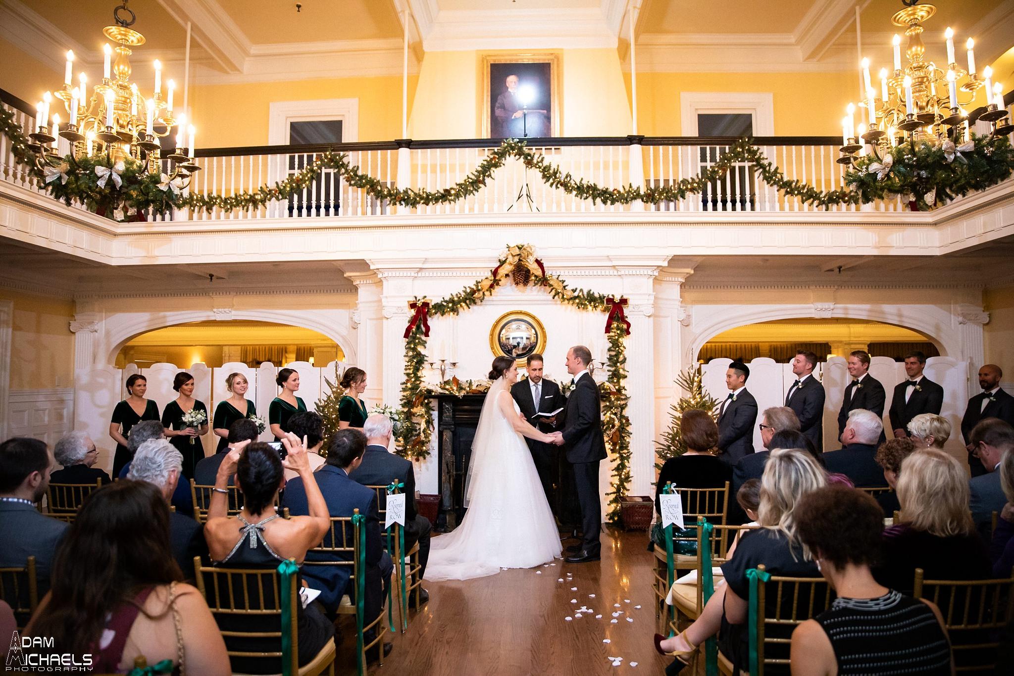 Pittsburgh Golf Club Wedding Ceremony_2850.jpg