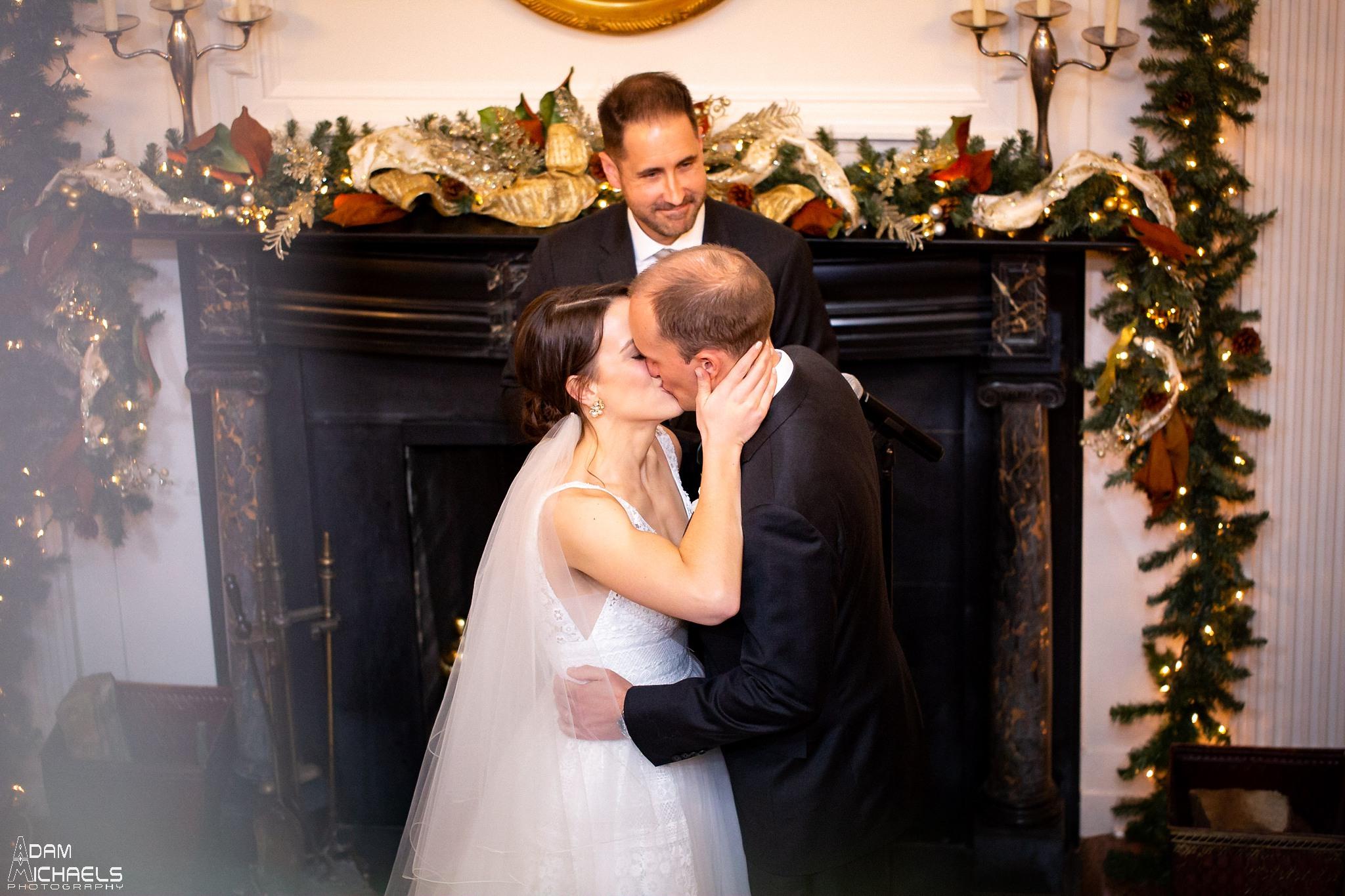 Pittsburgh Golf Club Wedding Ceremony_2854.jpg
