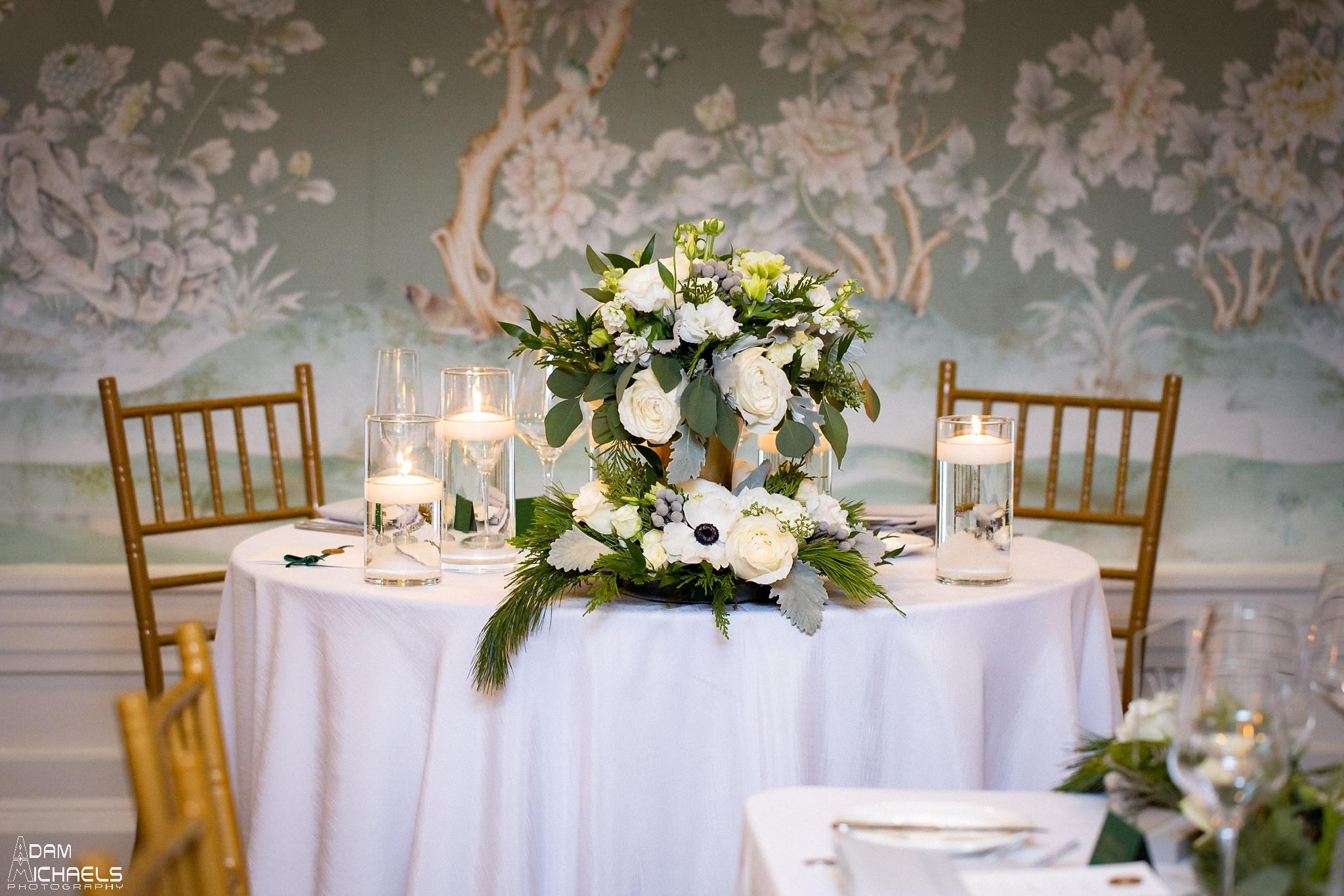 Pittsburgh Golf Club Wedding Reception Details_2859.jpg