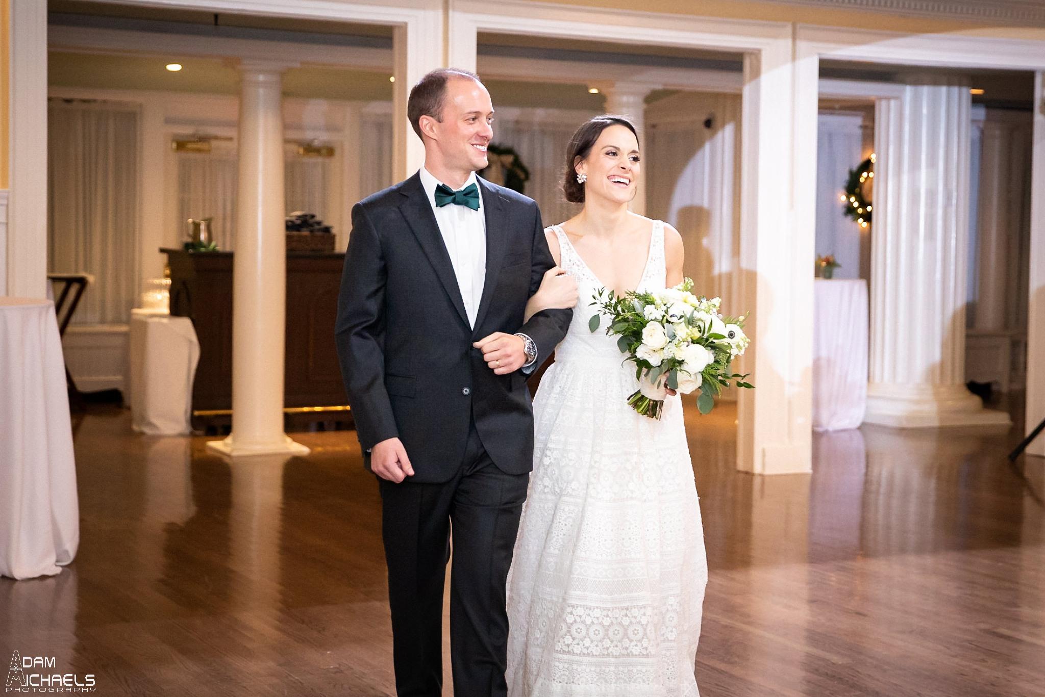 Pittsburgh Golf Club Wedding Reception Pictures_2861.jpg