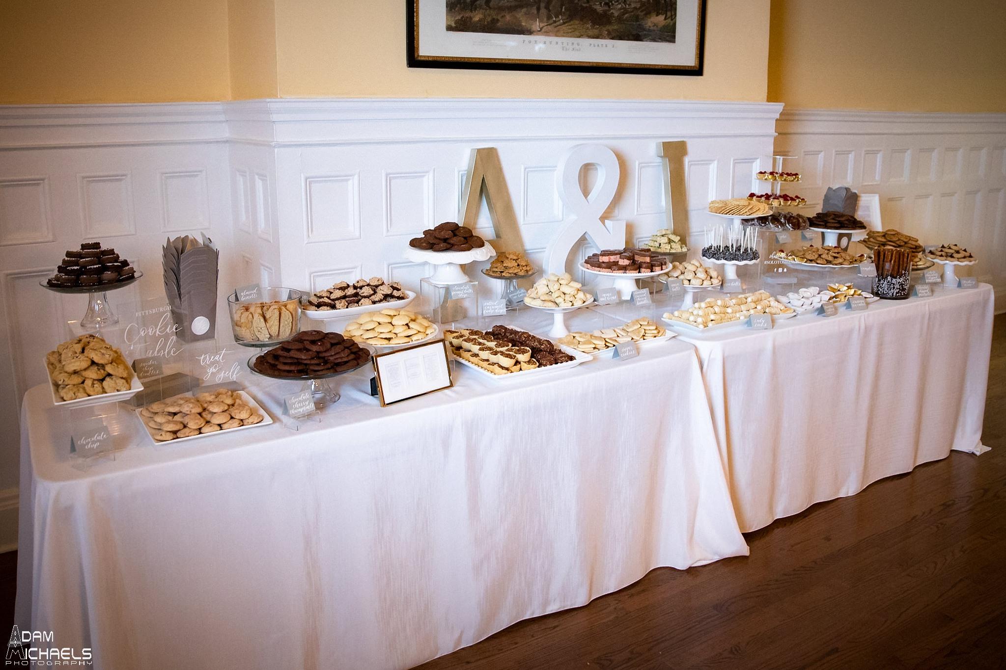 Pittsburgh Golf Club Wedding Reception Pictures_2864.jpg