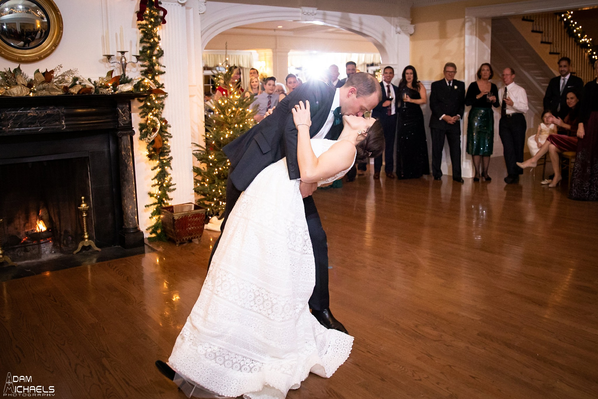 Pittsburgh Golf Club Wedding Reception Pictures_2868.jpg