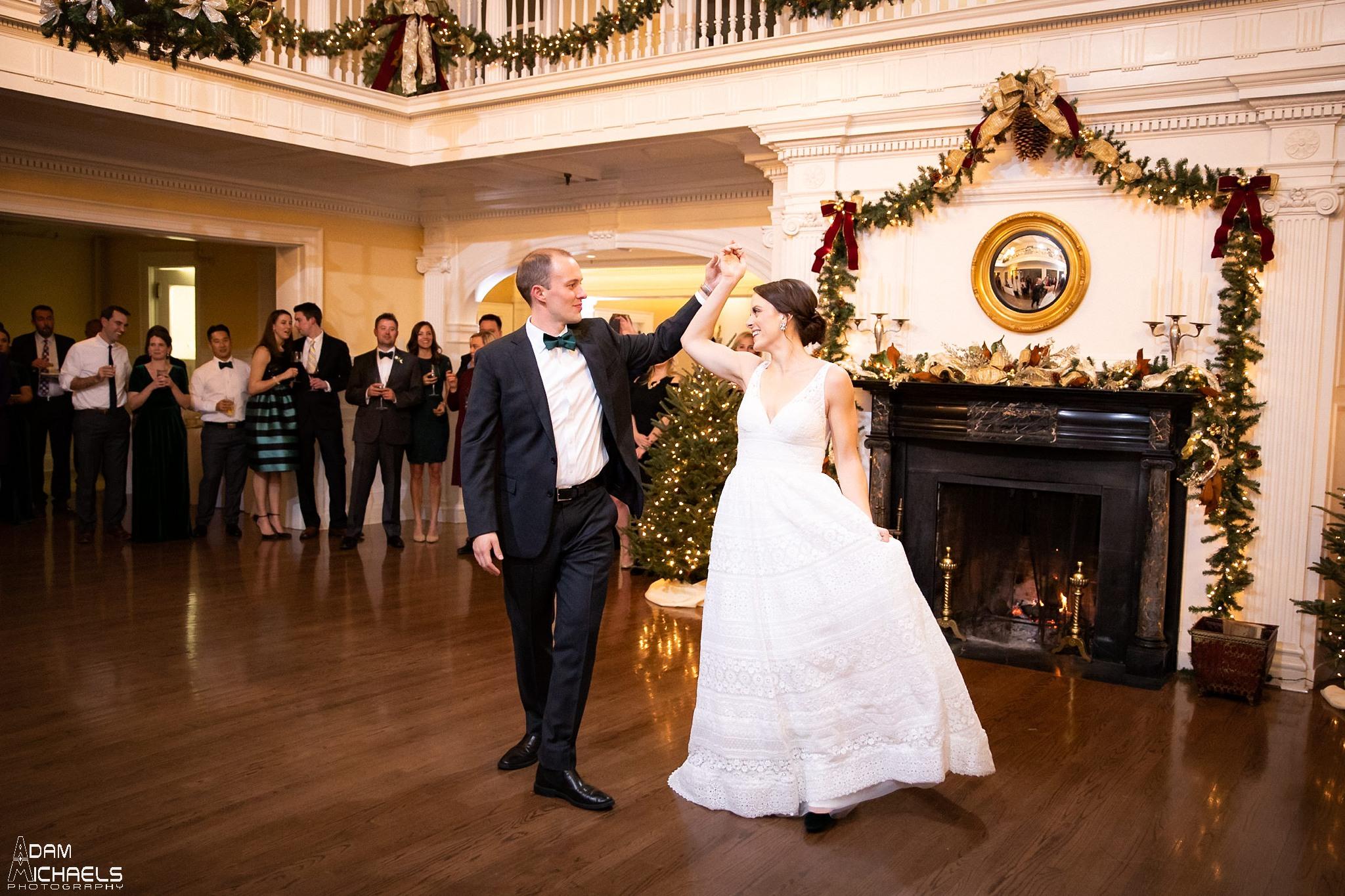 Pittsburgh Golf Club Wedding Reception Pictures_2867.jpg