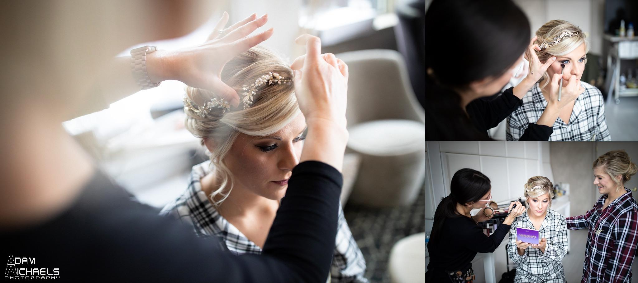 Pittsburgh Renaissance Hotel Wedding Bride Getting Ready_2873.jpg