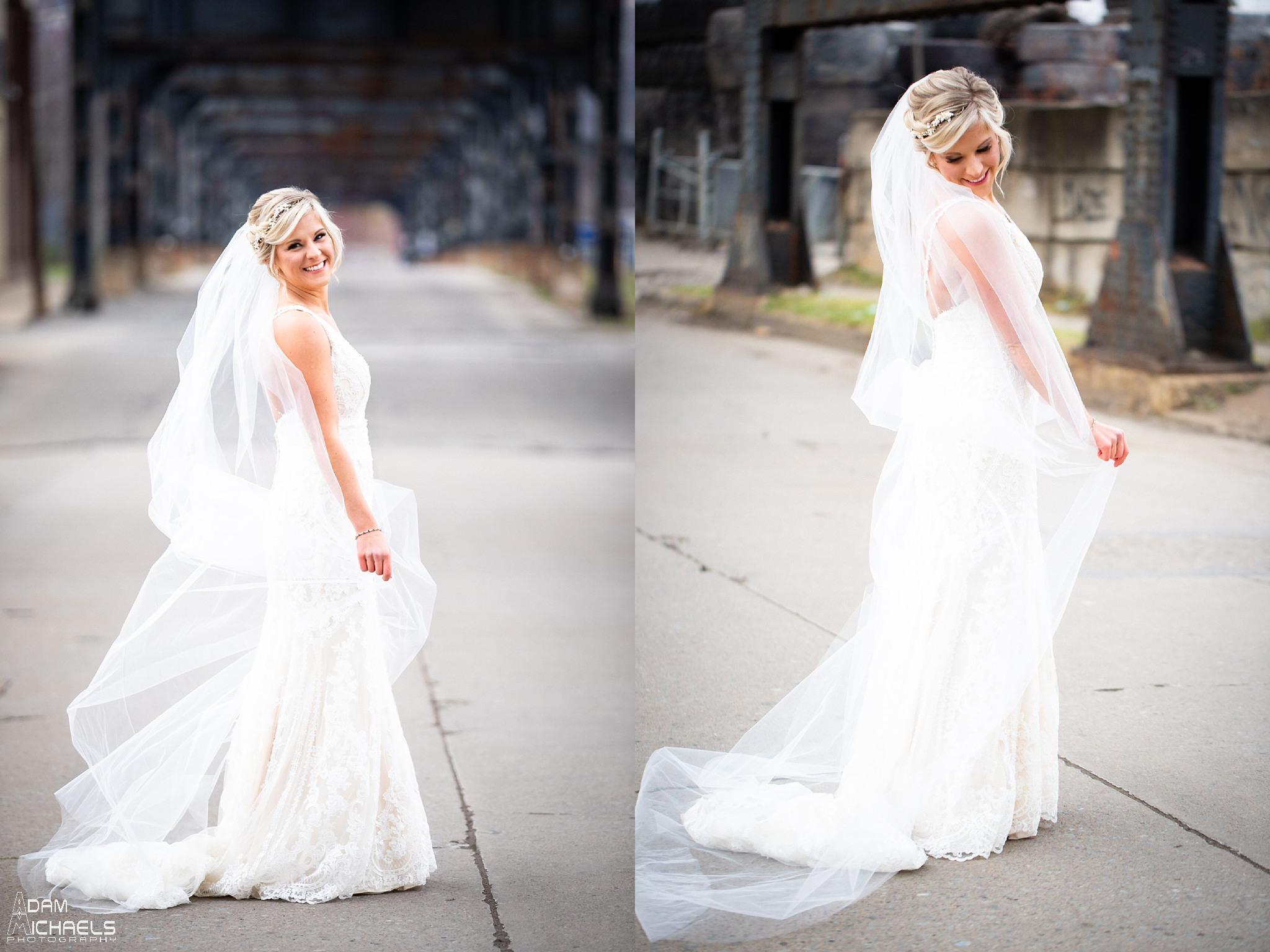 Pittsburgh Strip District 33rd Street Wedding Pictures_2910.jpg