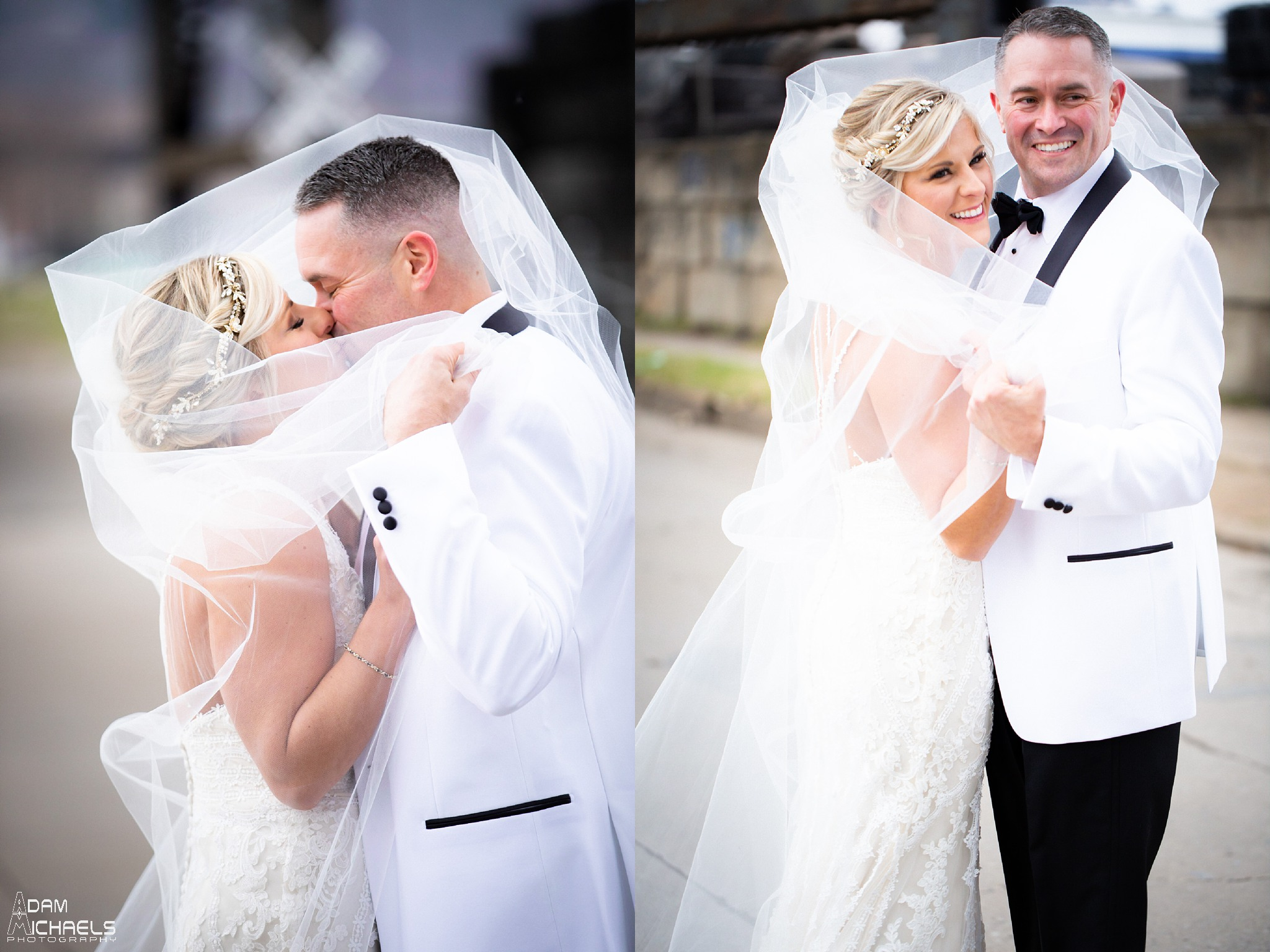 Pittsburgh Strip District 33rd Street Wedding Pictures_2911.jpg