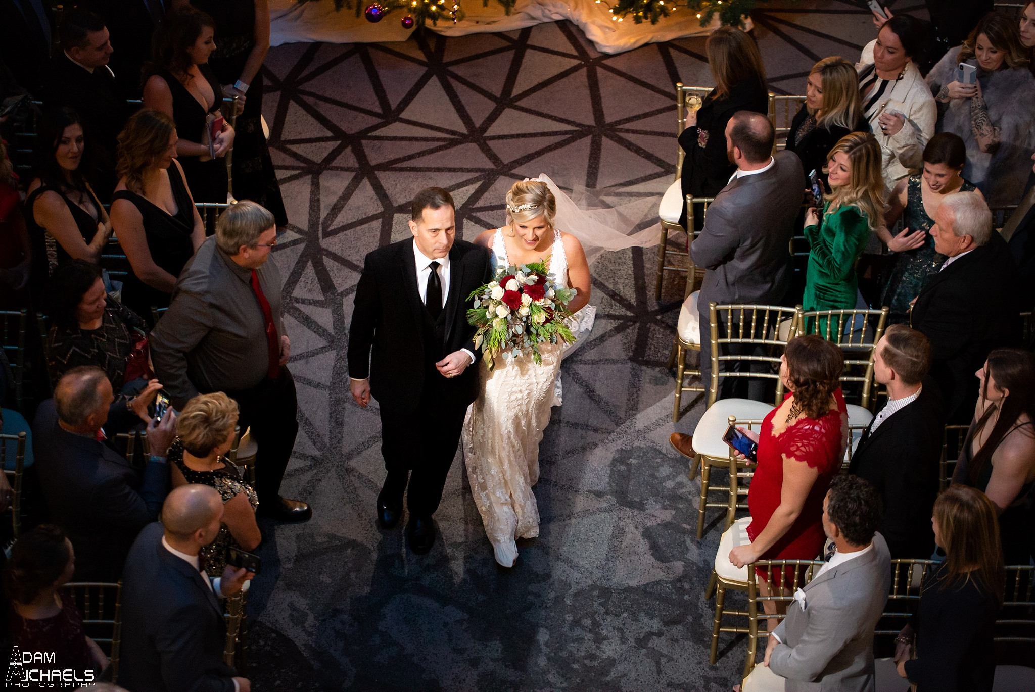 Pittsburgh Renaissance Hotel Wedding Ceremony Pictures_2917.jpg