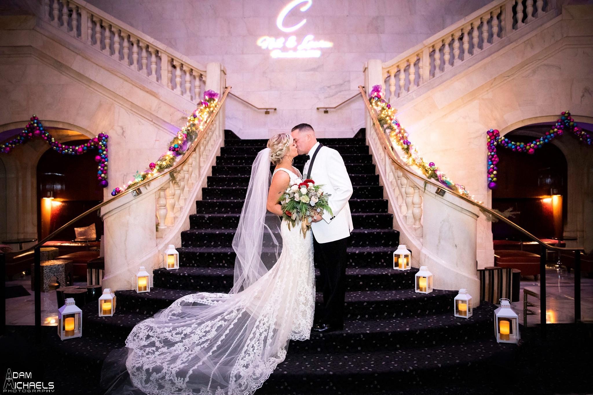 Pittsburgh Renaissance Hotel Wedding Ceremony Pictures_2925.jpg