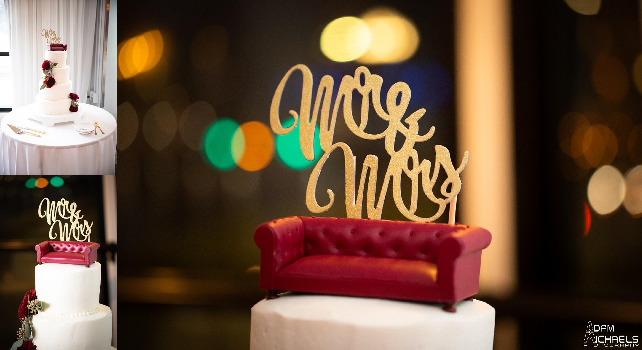 Pittsburgh Renaissance Hotel Wedding Reception Details_2937.jpg
