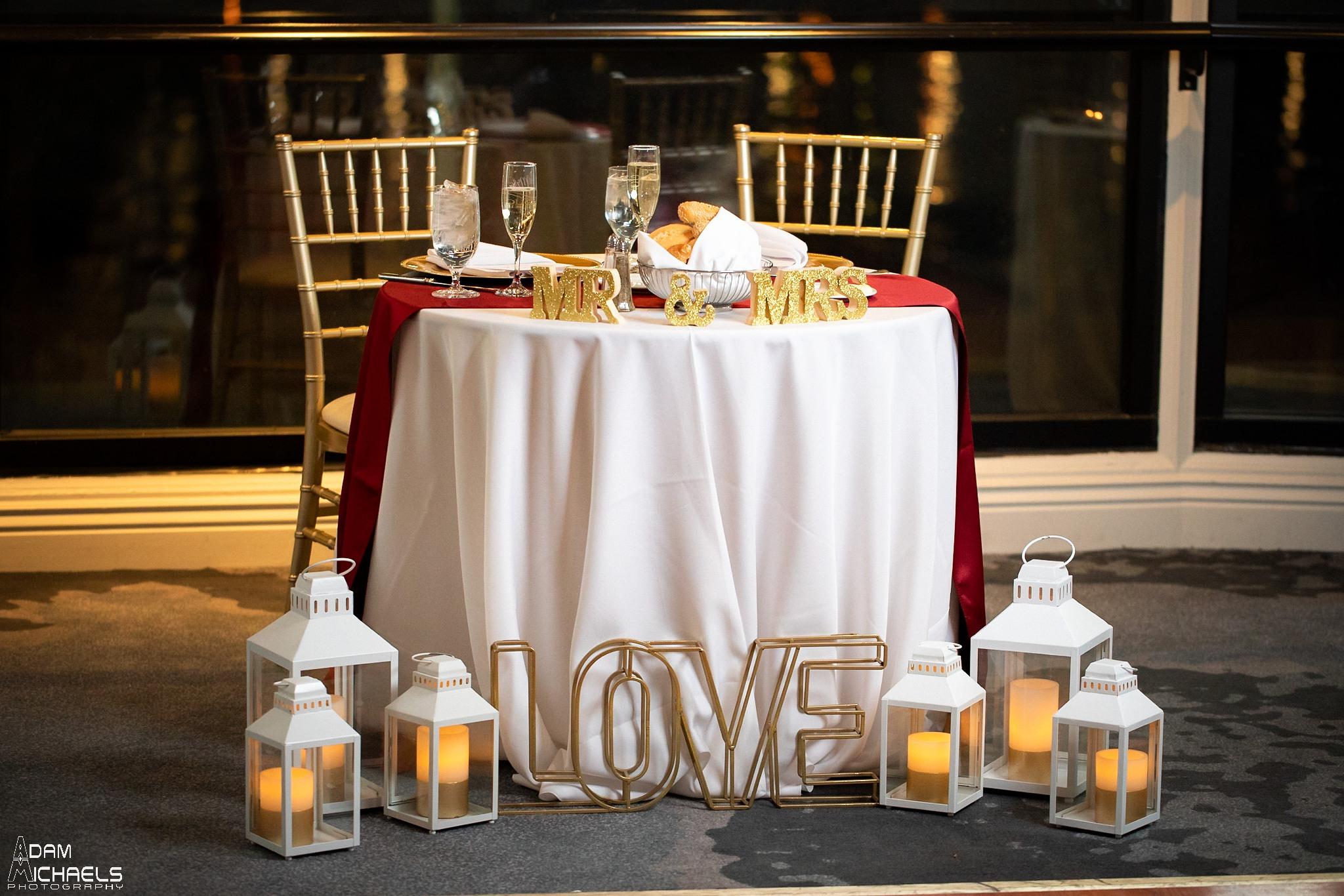 Pittsburgh Renaissance Hotel Wedding Reception Details_2938.jpg
