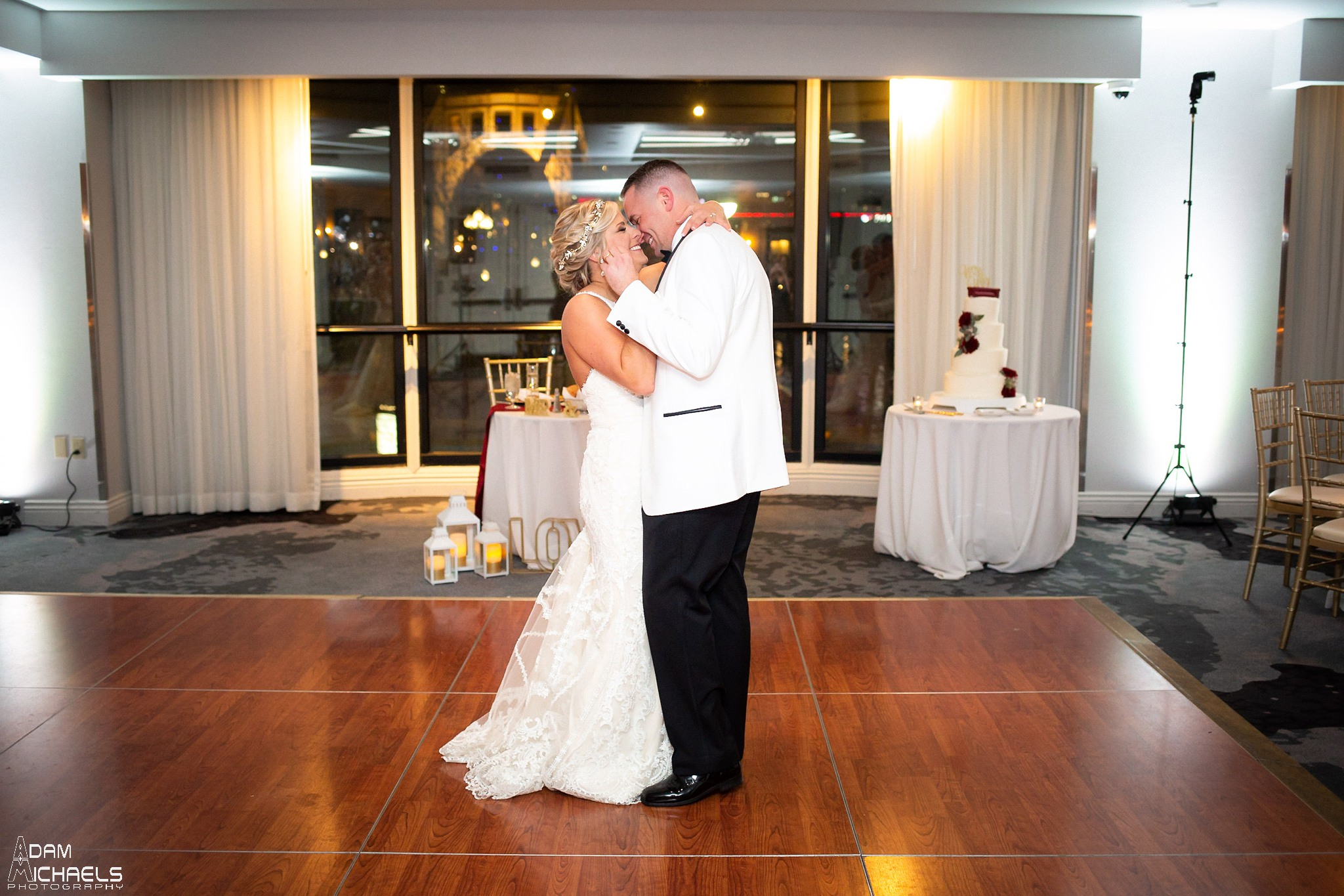 Pittsburgh Renaissance Hotel Wedding Reception Pictures_2942.jpg