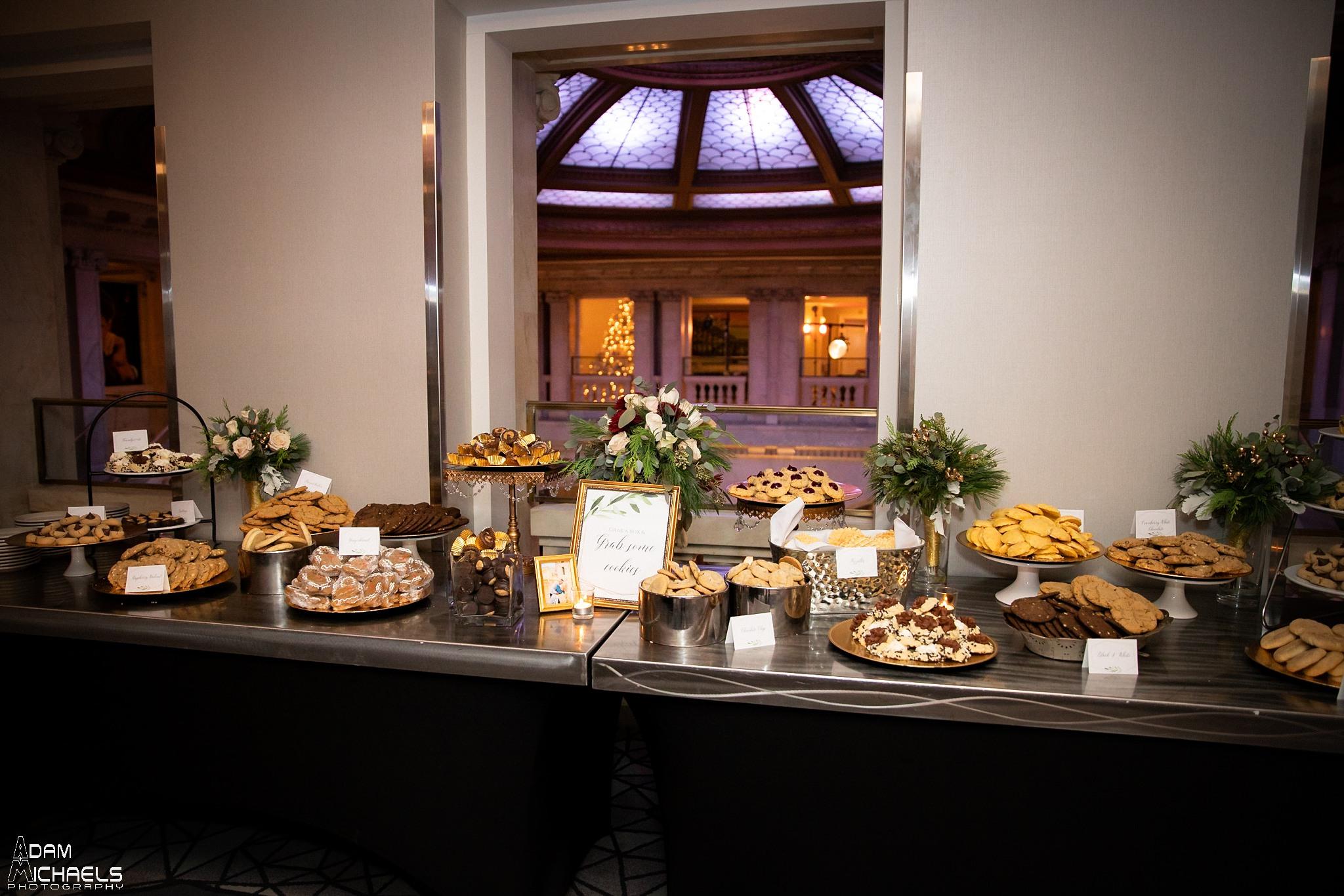 Pittsburgh Renaissance Hotel Wedding Reception Pictures_2957.jpg