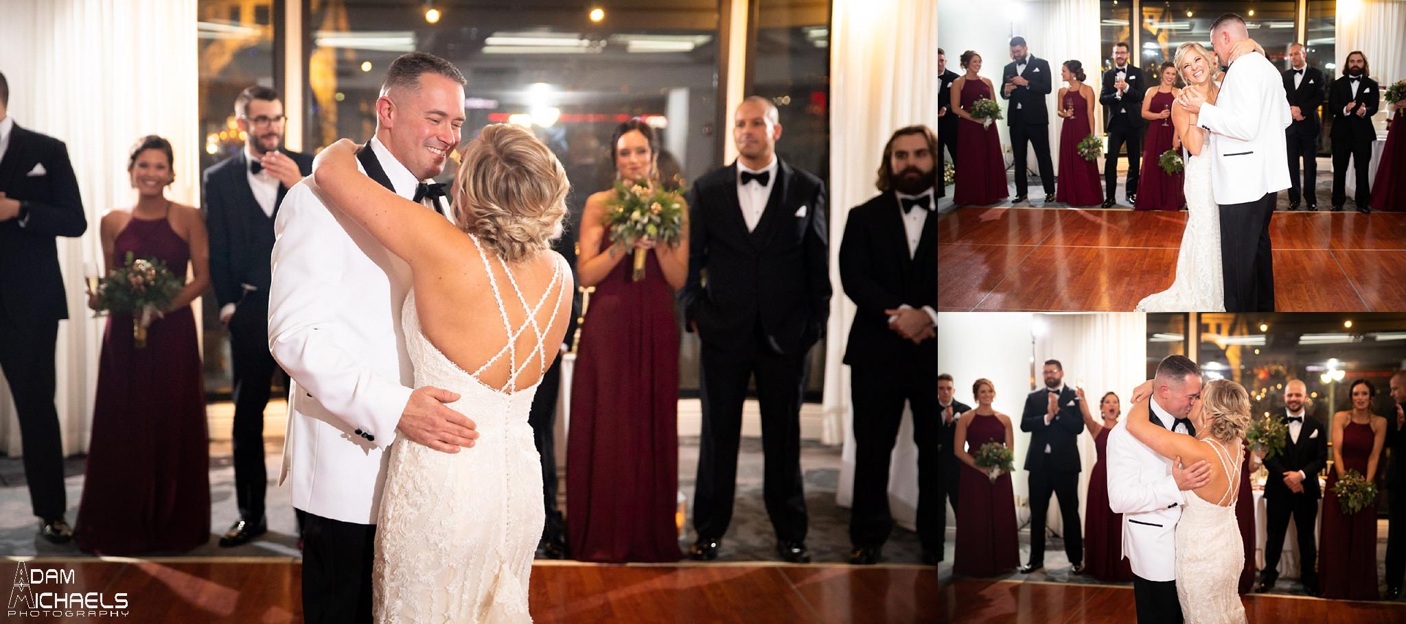Pittsburgh Renaissance Hotel Wedding Reception Pictures_2959.jpg