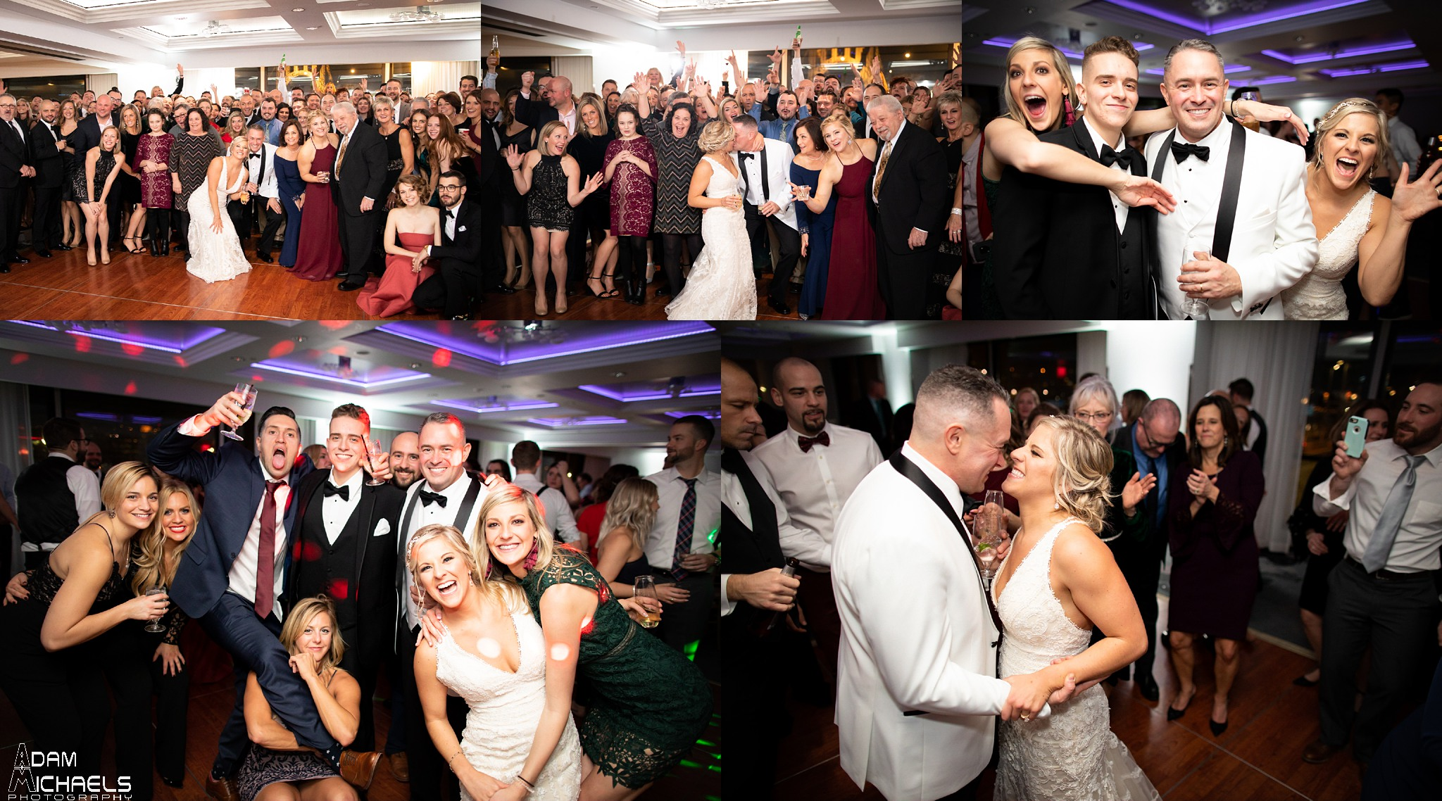 Pittsburgh Renaissance Hotel Wedding Reception Pictures_2961.jpg