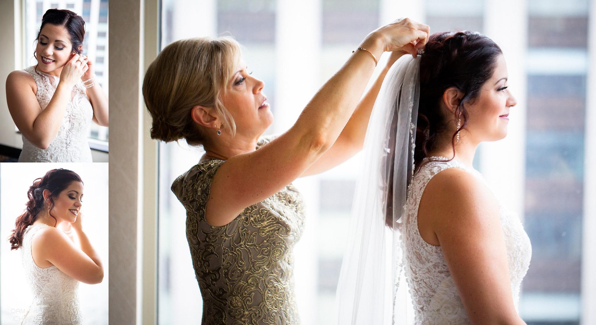 Wyndham Grand Pittsburgh Wedding Bride Getting Ready_2974.jpg