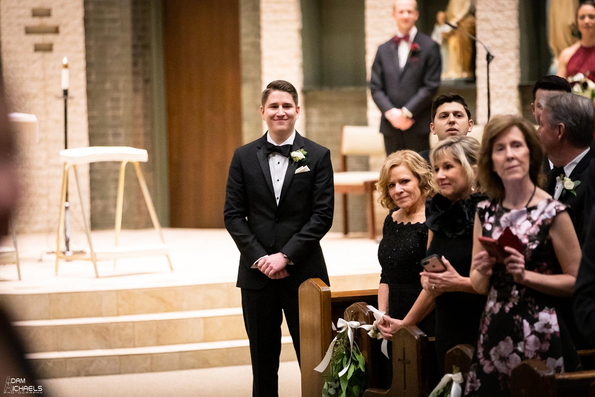 Pittsburgh St. Bernadette Church Wedding Pictures_2984.jpg