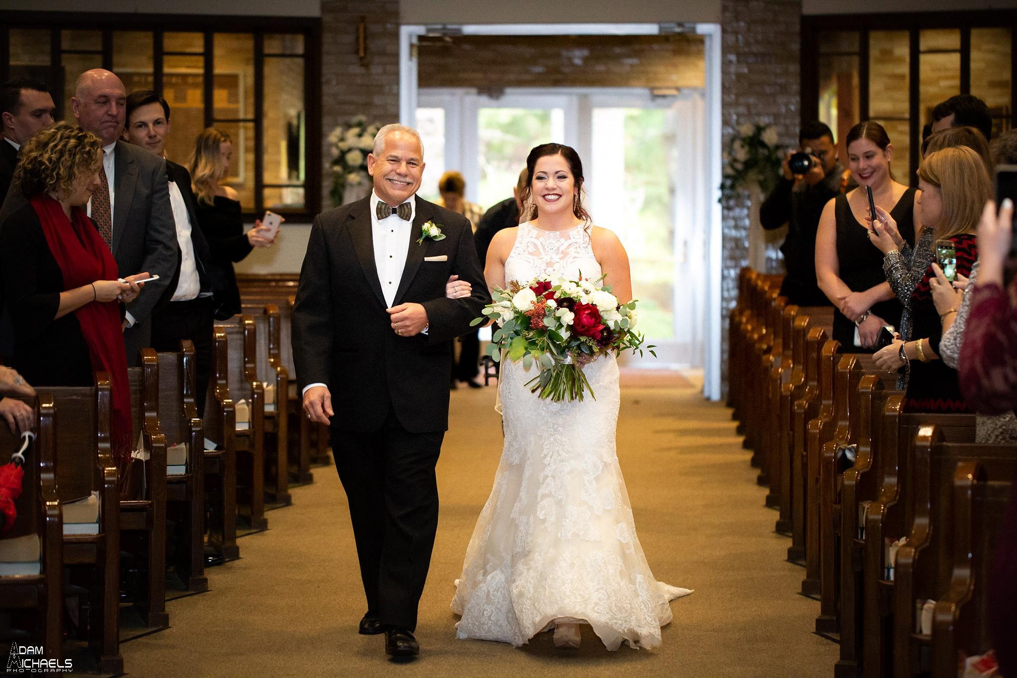 Pittsburgh St. Bernadette Church Wedding Pictures_2985.jpg