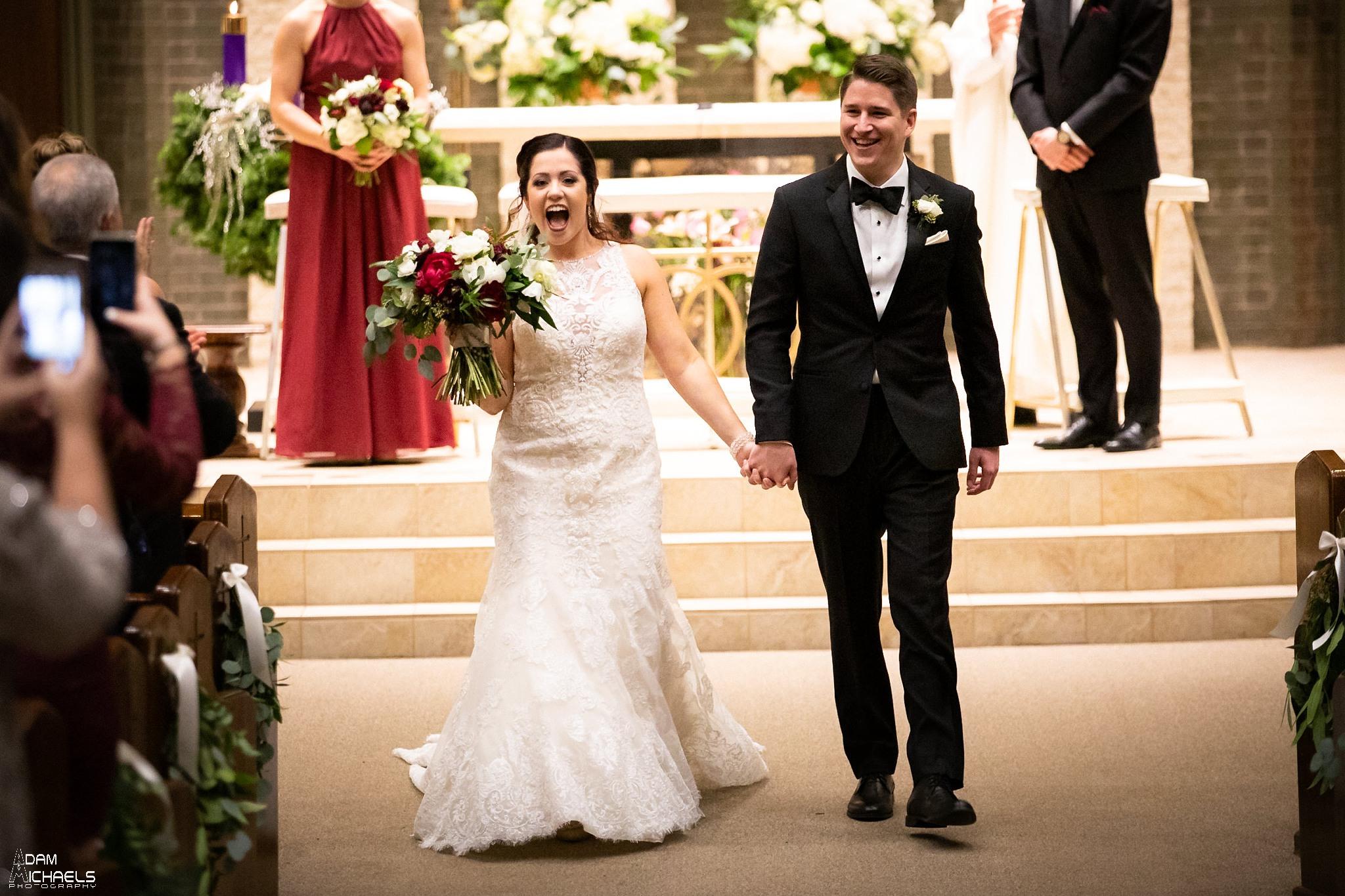 Pittsburgh St. Bernadette Church Wedding Pictures_2990.jpg