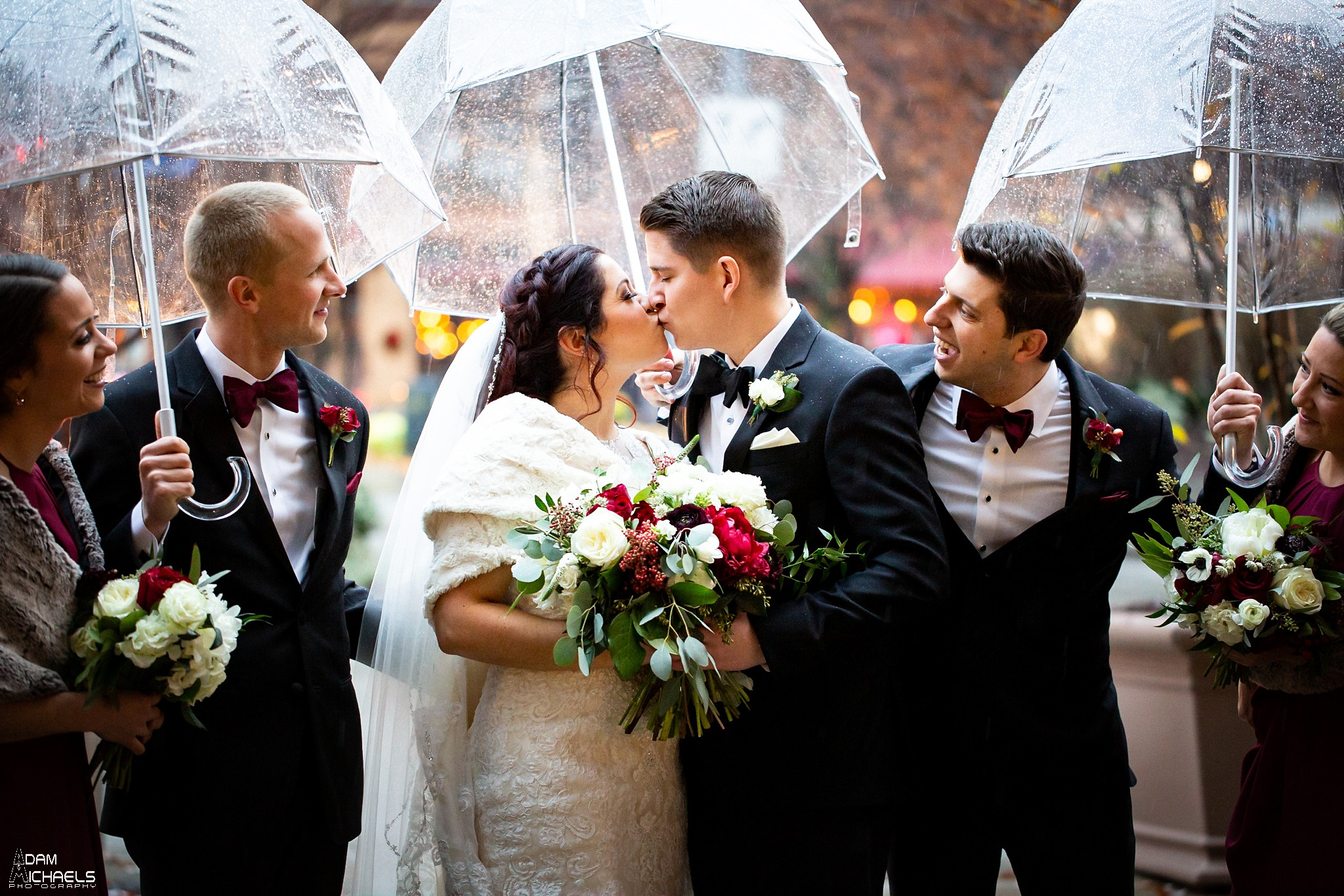 Convention Center Pittsburgh Wedding Portraits_2994.jpg