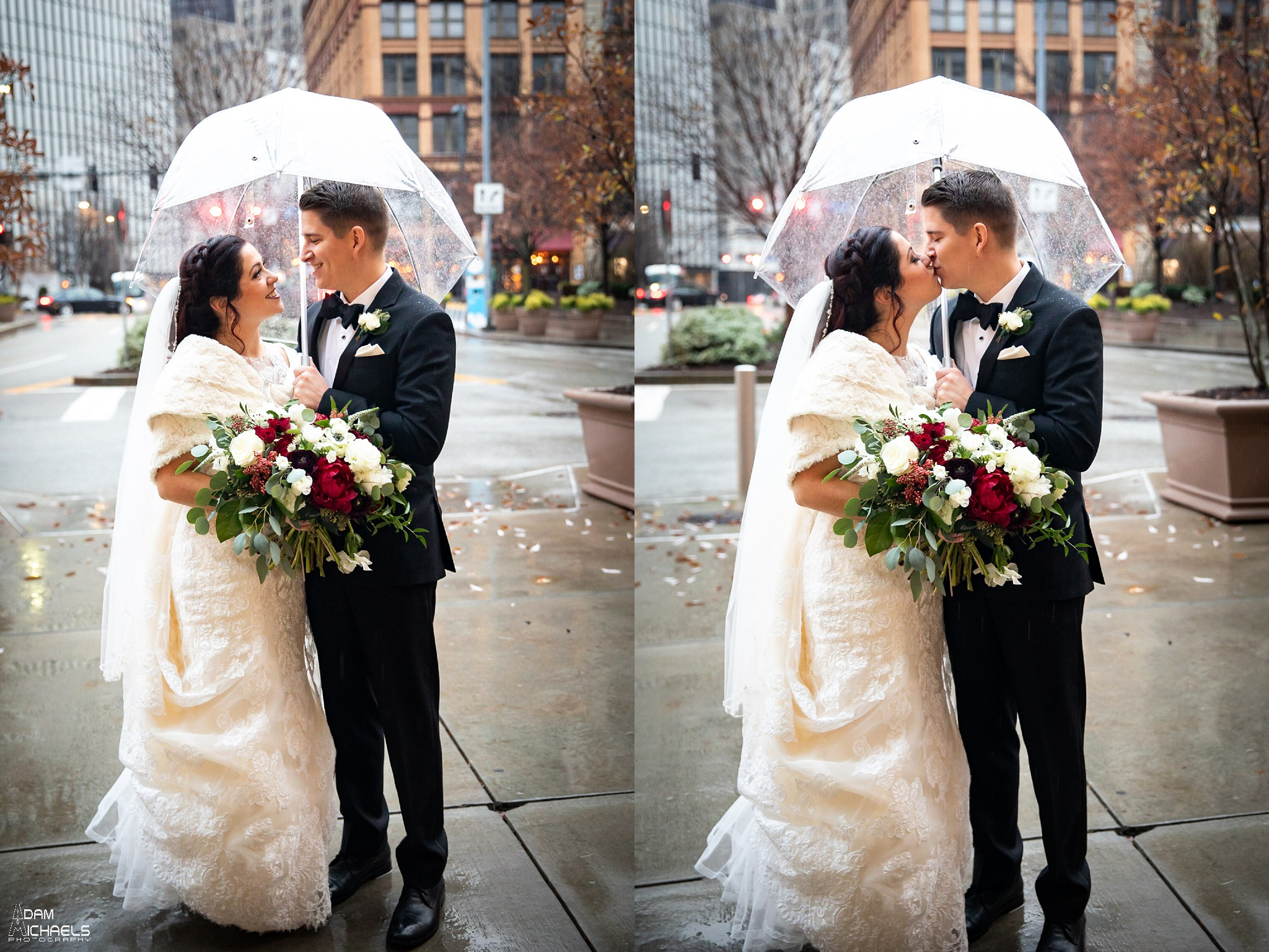 Convention Center Pittsburgh Wedding Portraits_2997.jpg