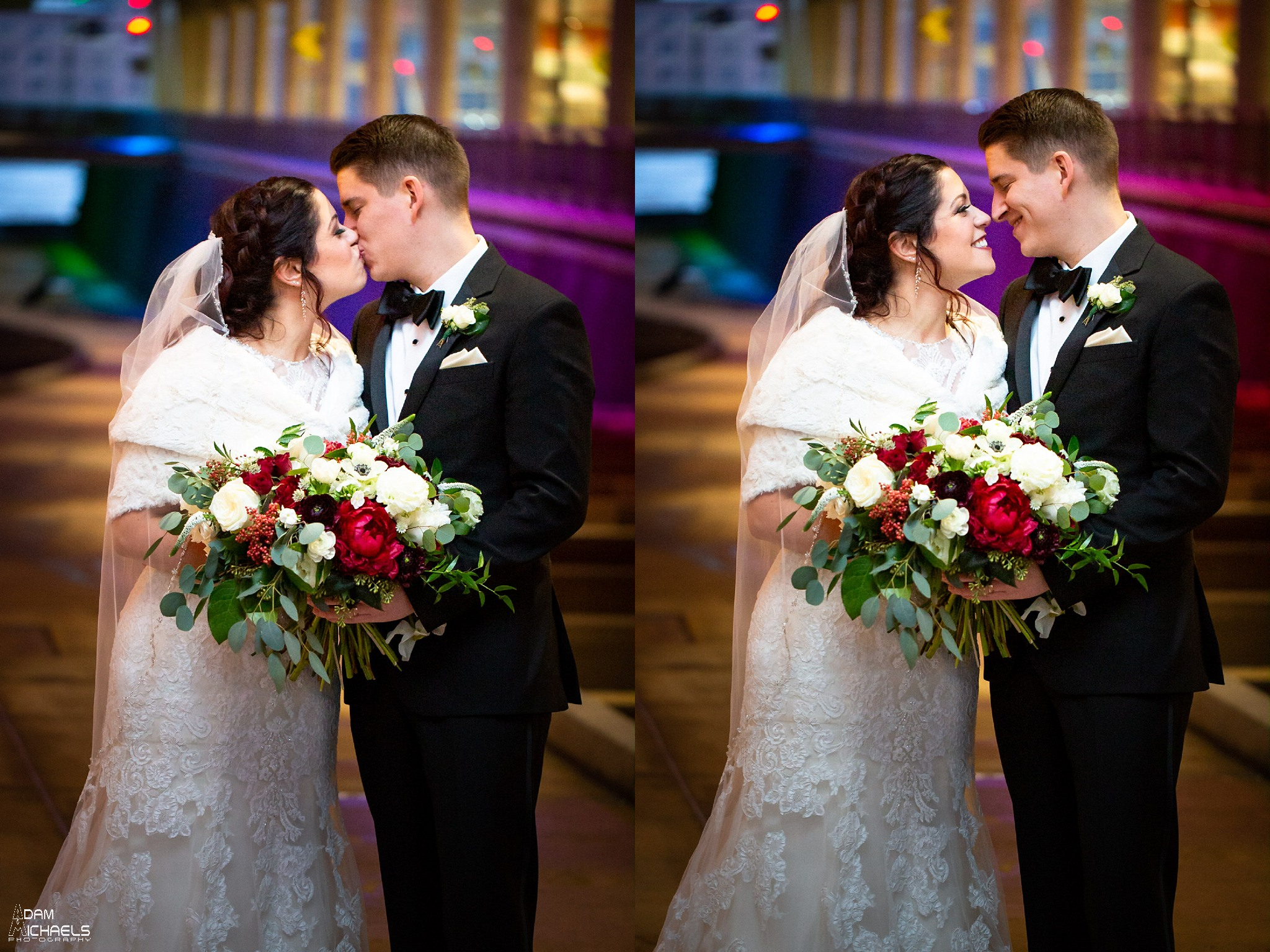 Convention Center Pittsburgh Wedding Portraits_3002.jpg