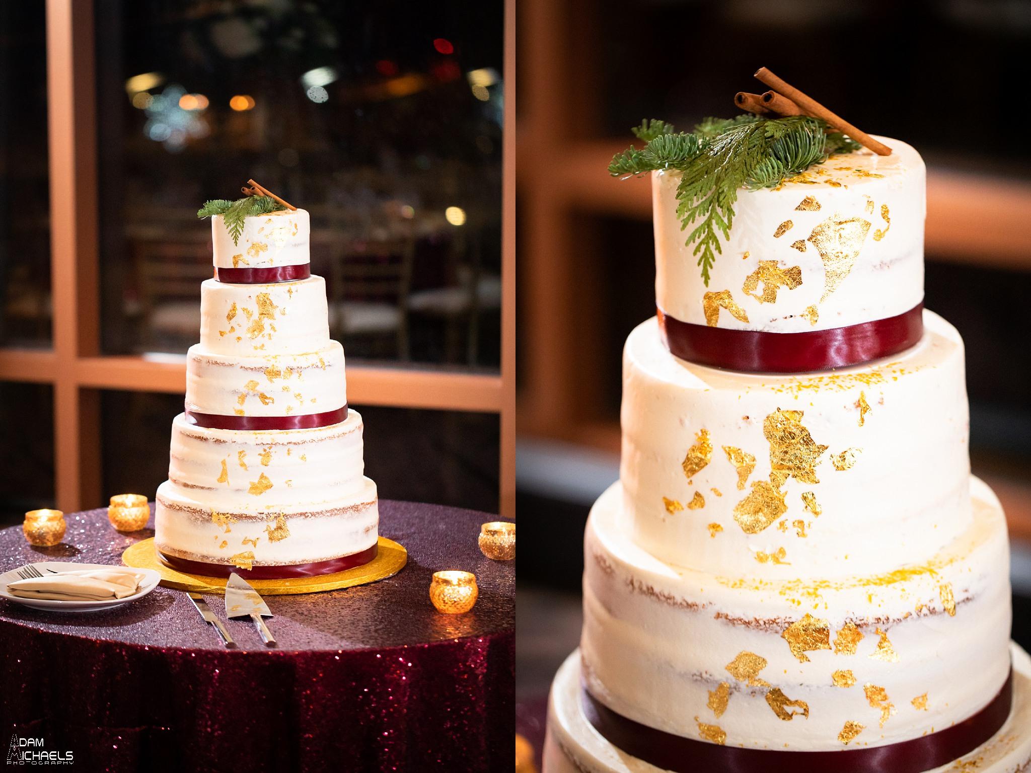 Wyndham Grand Pittsburgh Wedding Reception Pictures_3022.jpg