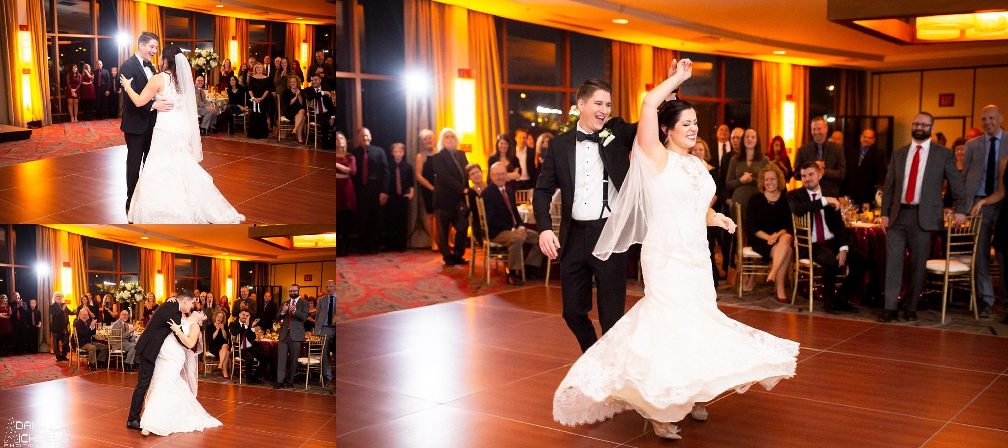 Wyndham Grand Pittsburgh Wedding Reception Pictures_3029.jpg