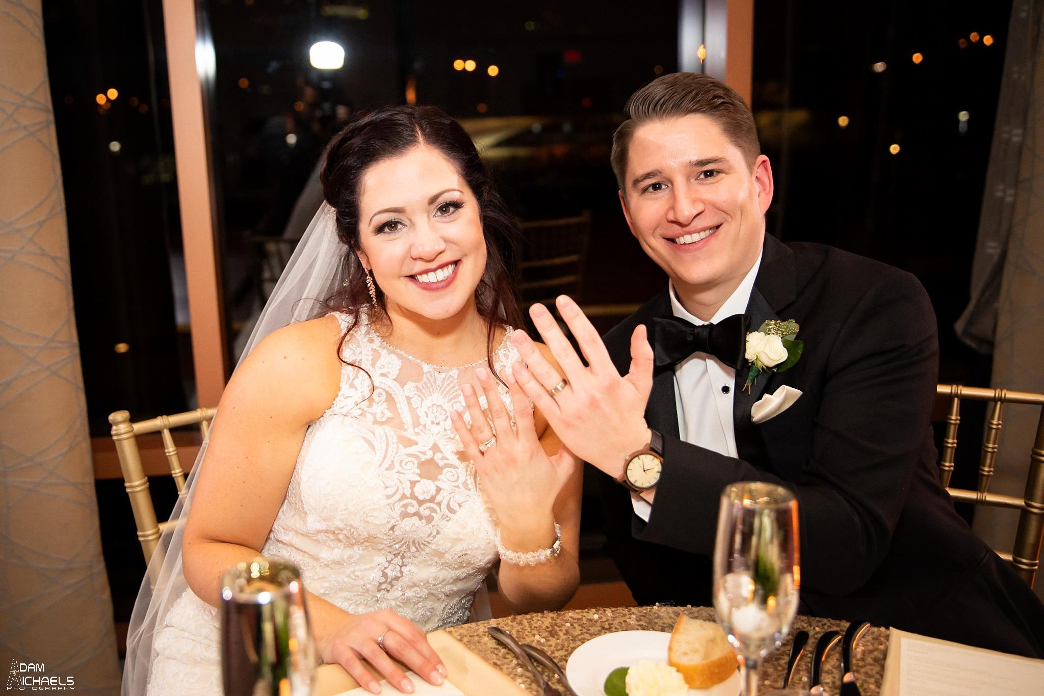 Wyndham Grand Pittsburgh Wedding Reception Pictures_3033.jpg