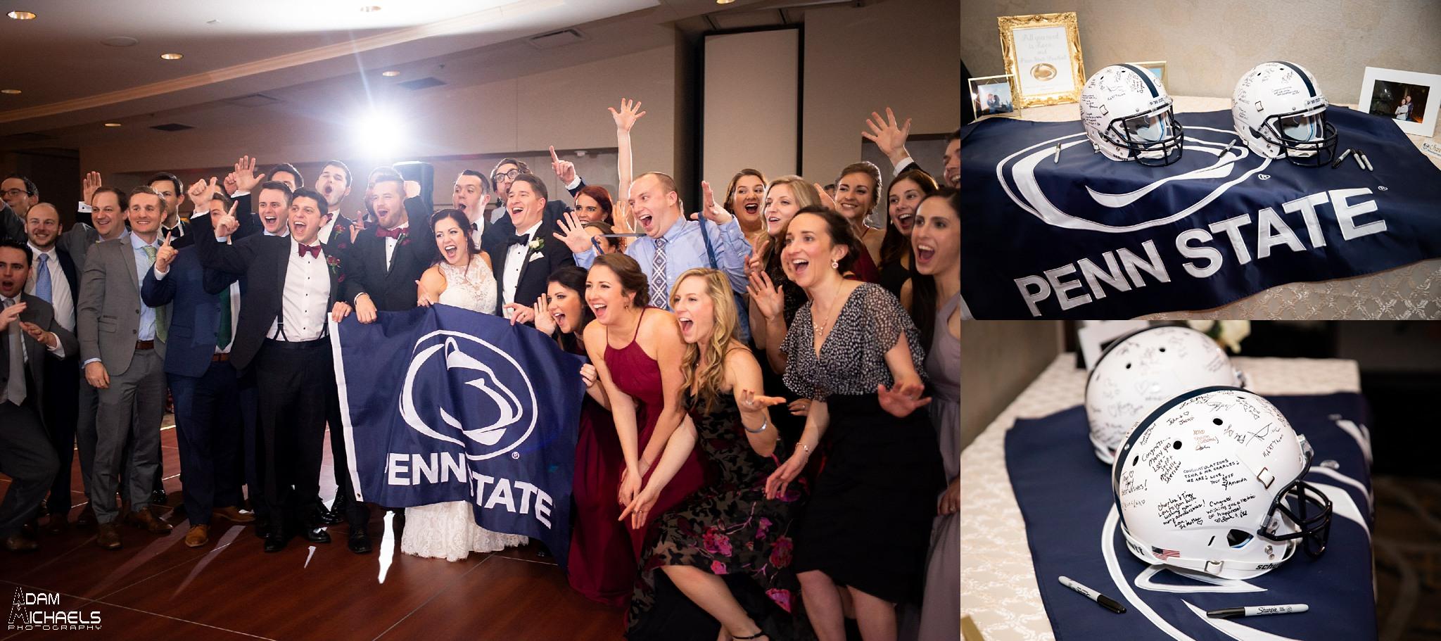 Wyndham Grand Pittsburgh Wedding Reception Pictures_3037.jpg