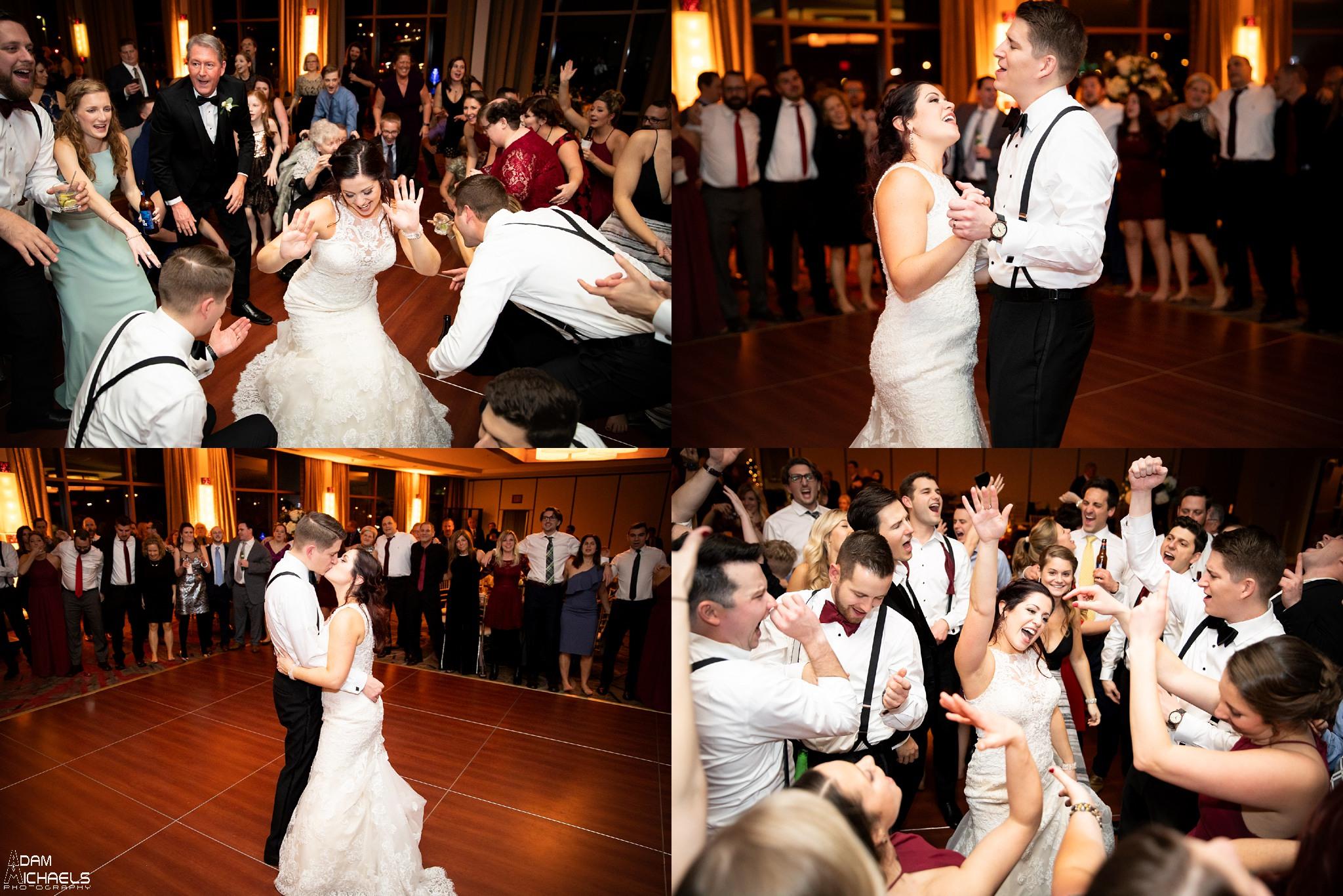 Wyndham Grand Pittsburgh Wedding Reception Pictures_3039.jpg