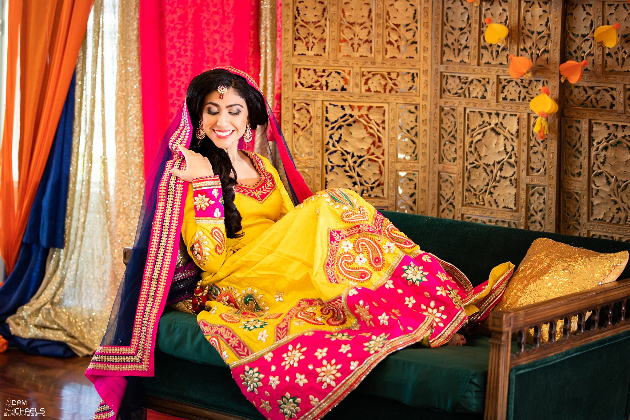 Pittsburgh Indian Southeast Asian Bride_3062.jpg