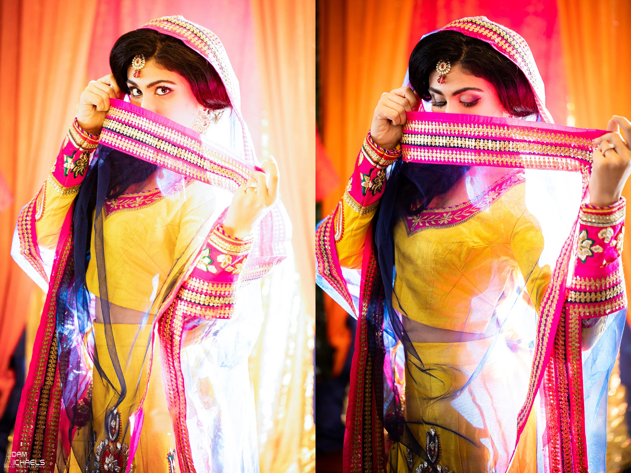 Pittsburgh Indian Southeast Asian Bride_3067.jpg