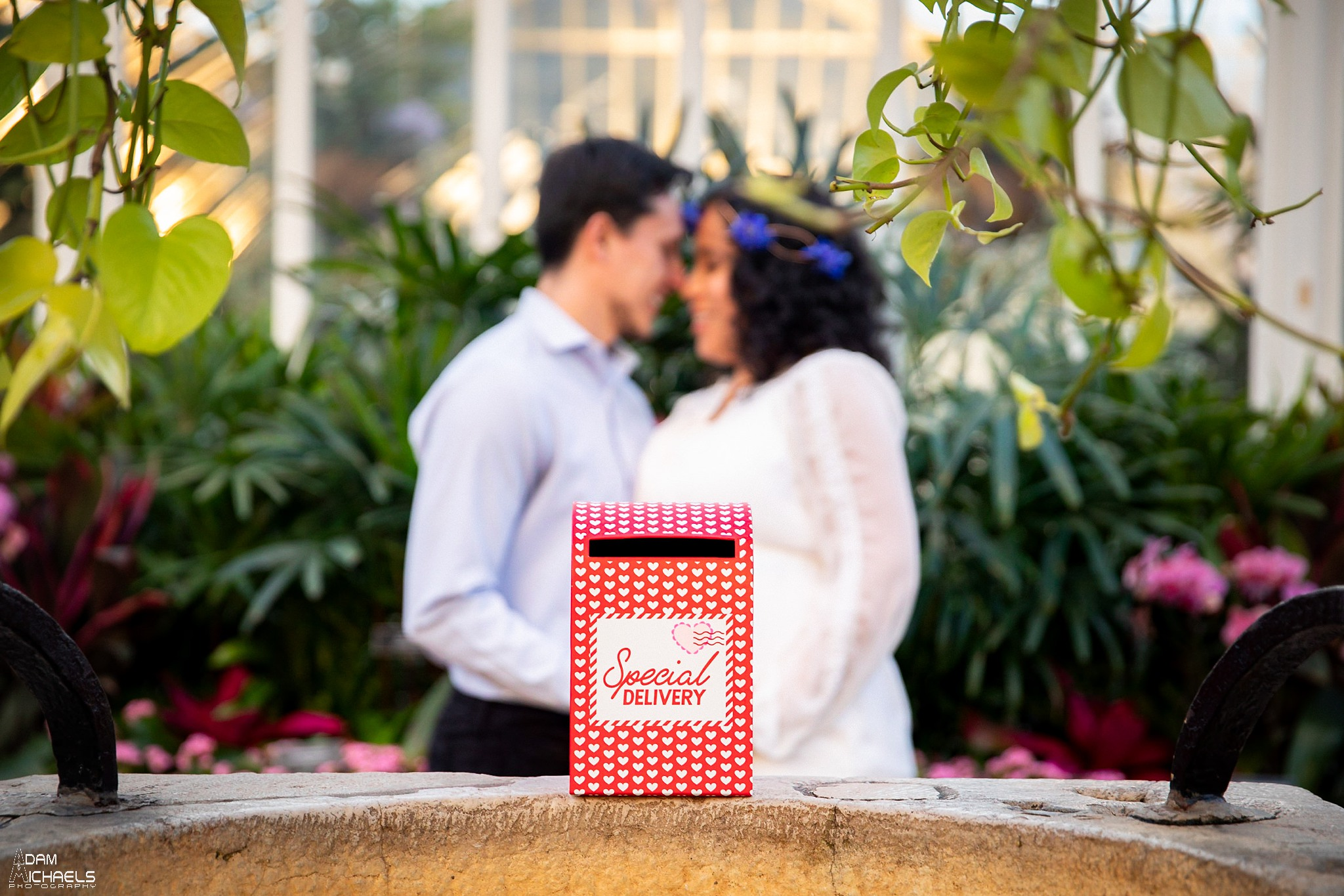 Pittsburgh Maternity Pictures Phipps Conservatory_3102.jpg