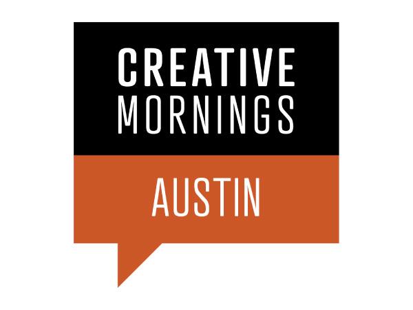 creative-mornings-atx-logo.jpg