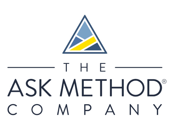ask-method-company-logo.jpg