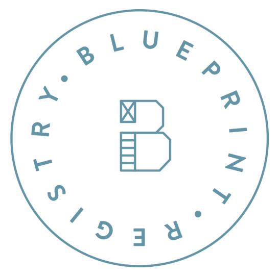 BluePrint_Circle_Blue.png
