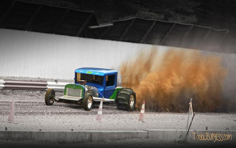 car-track.jpg