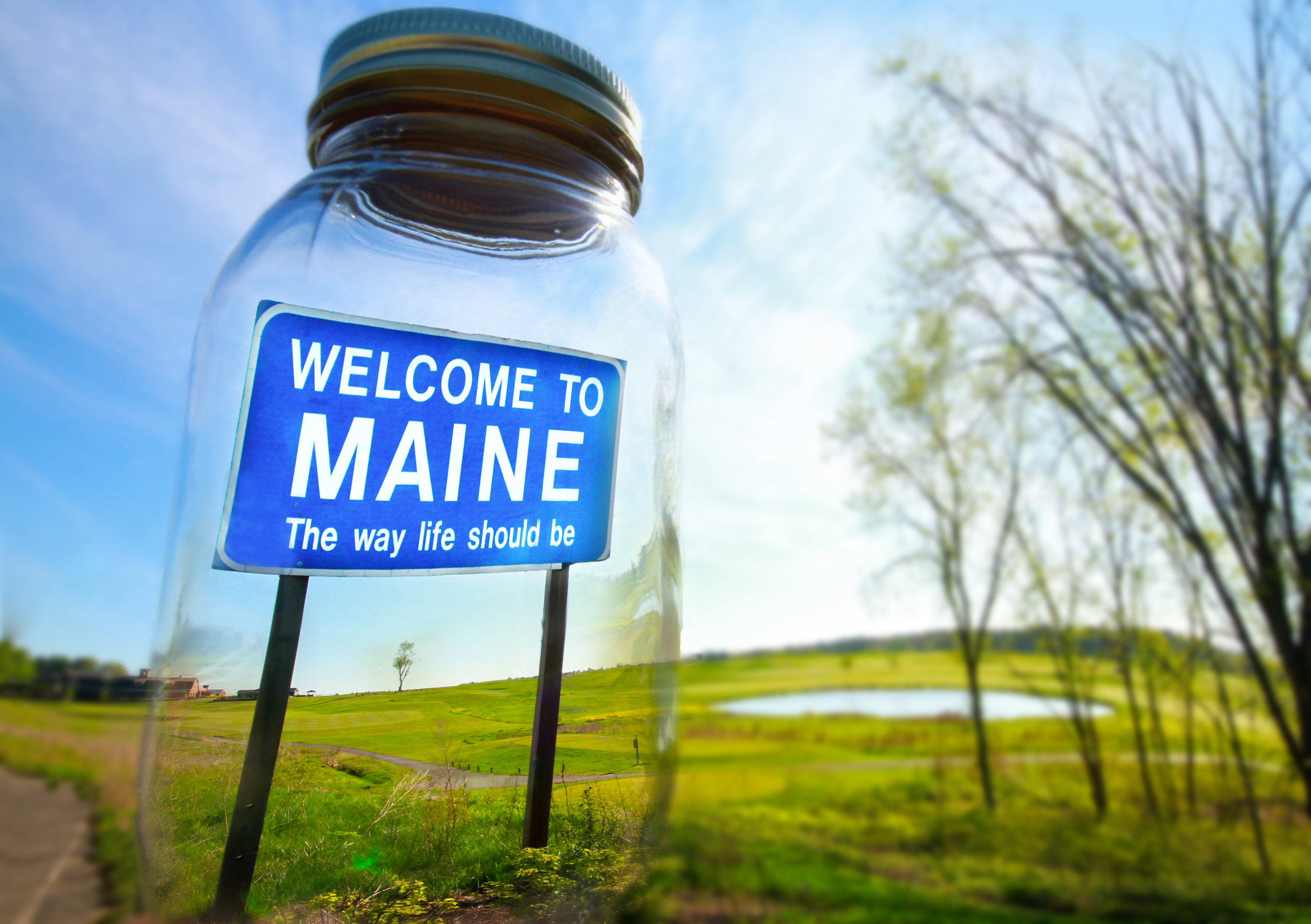 maine-sign-mason-jar.jpg